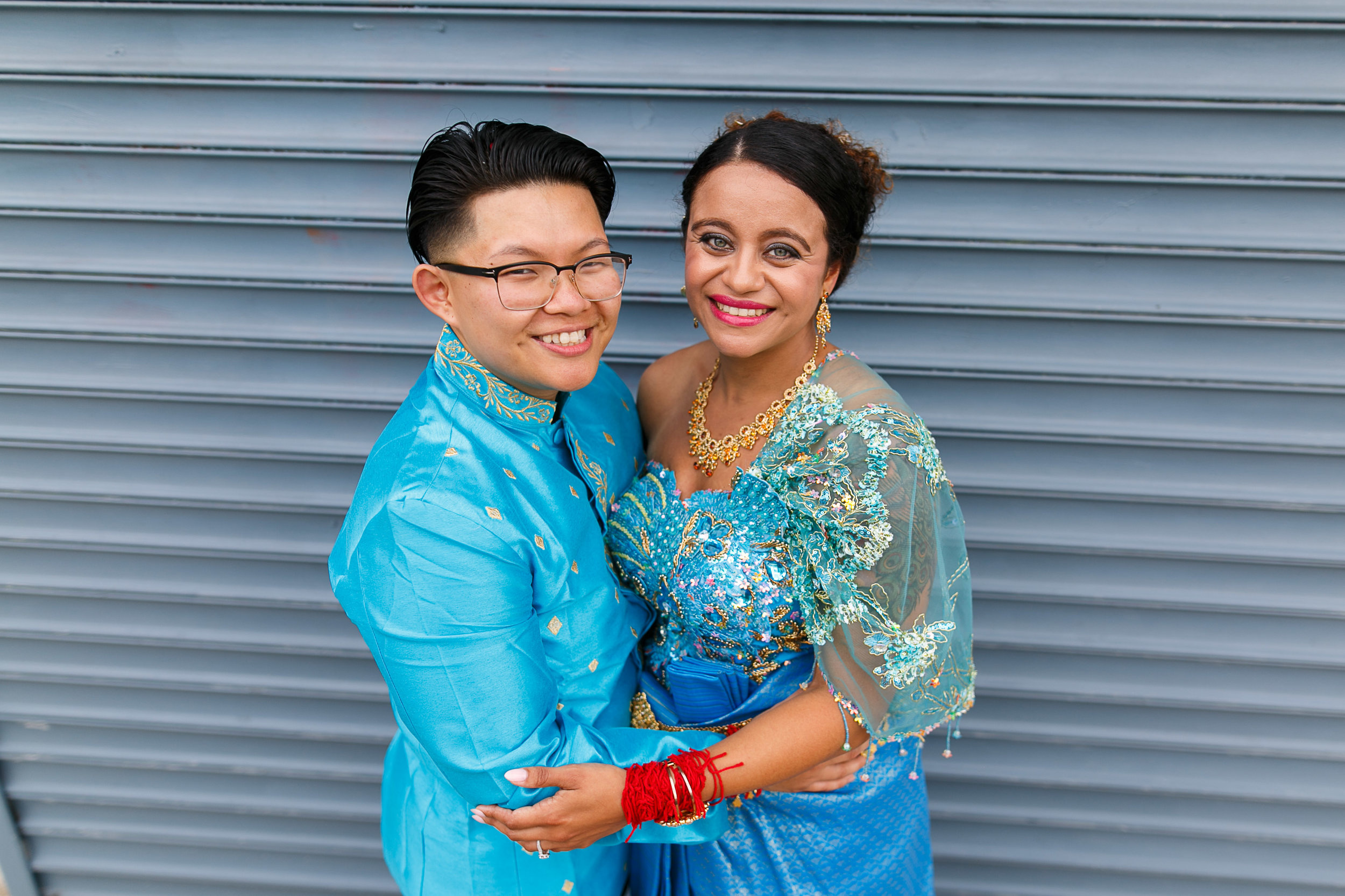 Philadelphia LGBTQ Cambodian Wedding 83.jpg