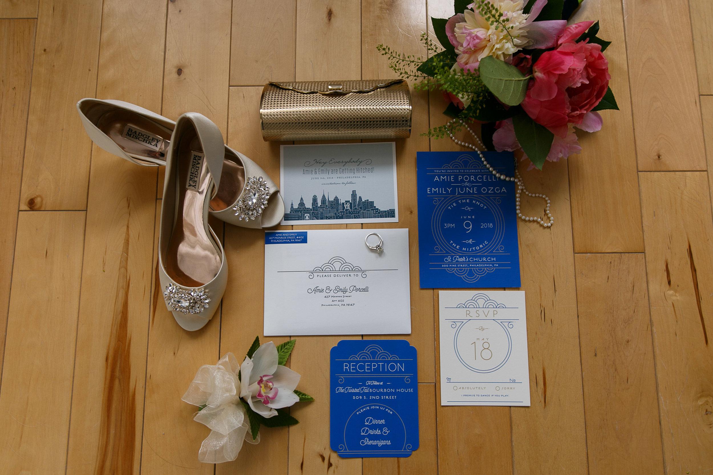 A&E Headhouse Square Philly LGBTQ Wedding-10.jpg