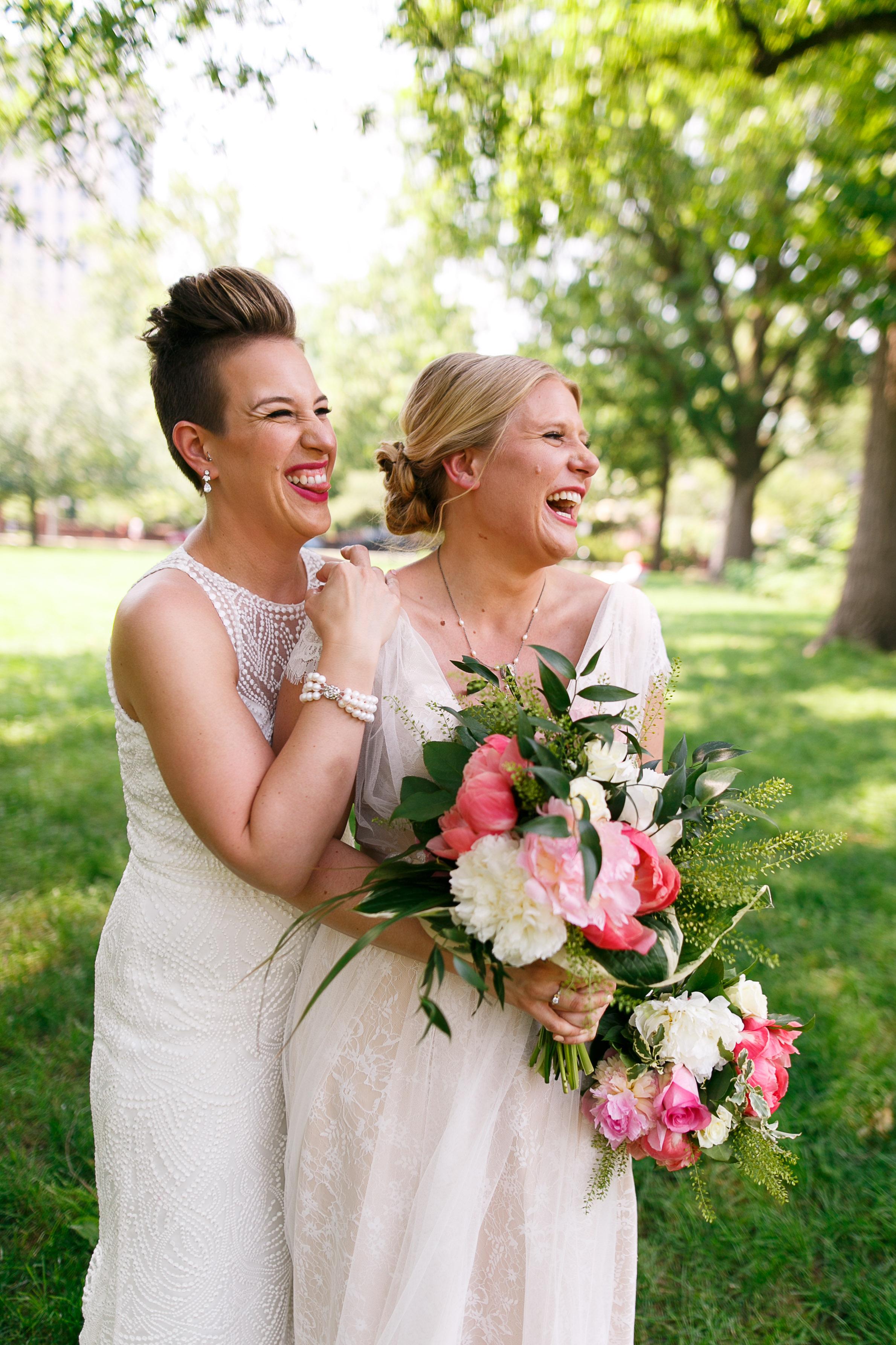 A&E Headhouse Square Philly LGBTQ Wedding-285.jpg
