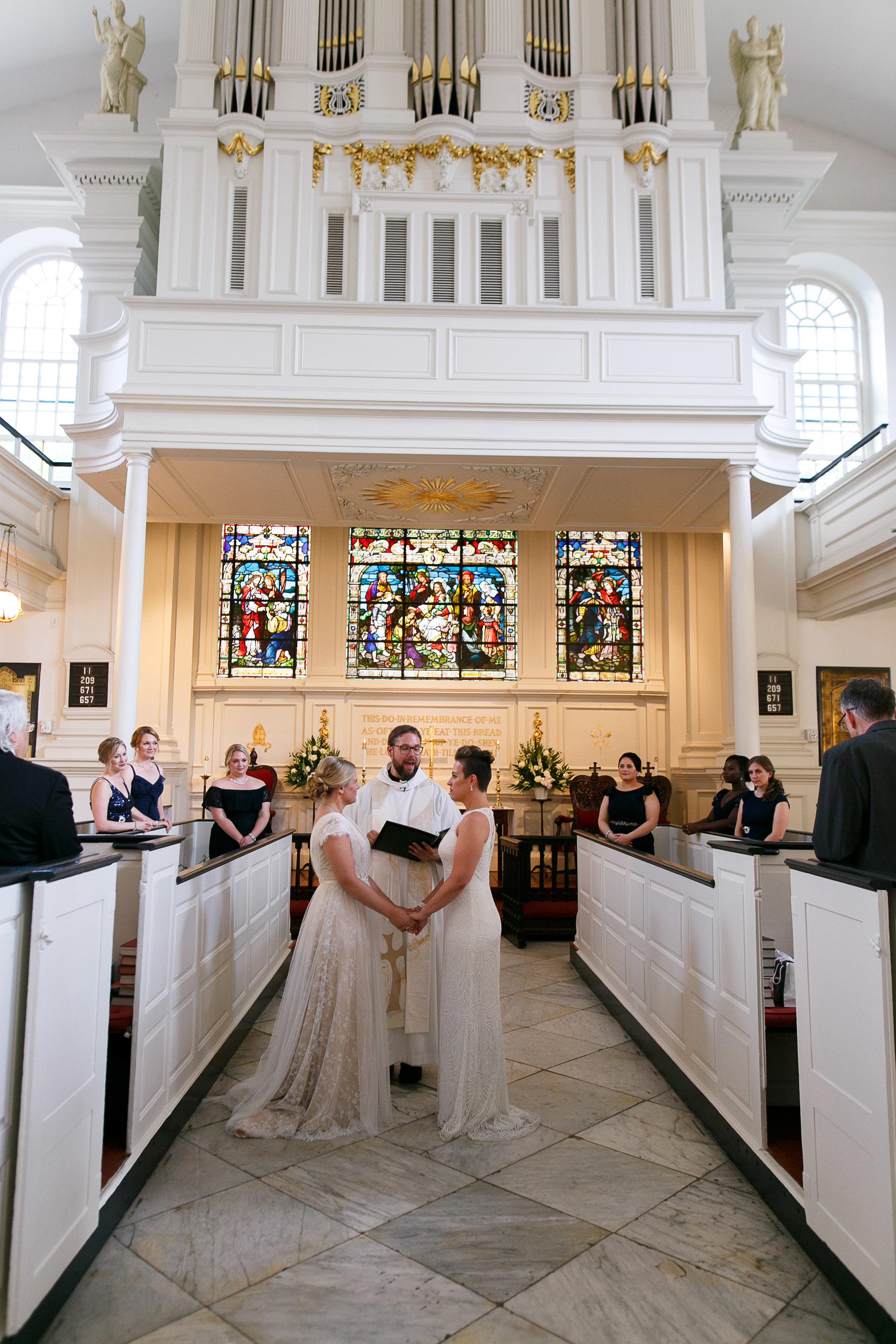 A&E Headhouse Square Philly LGBTQ Wedding-643.jpg