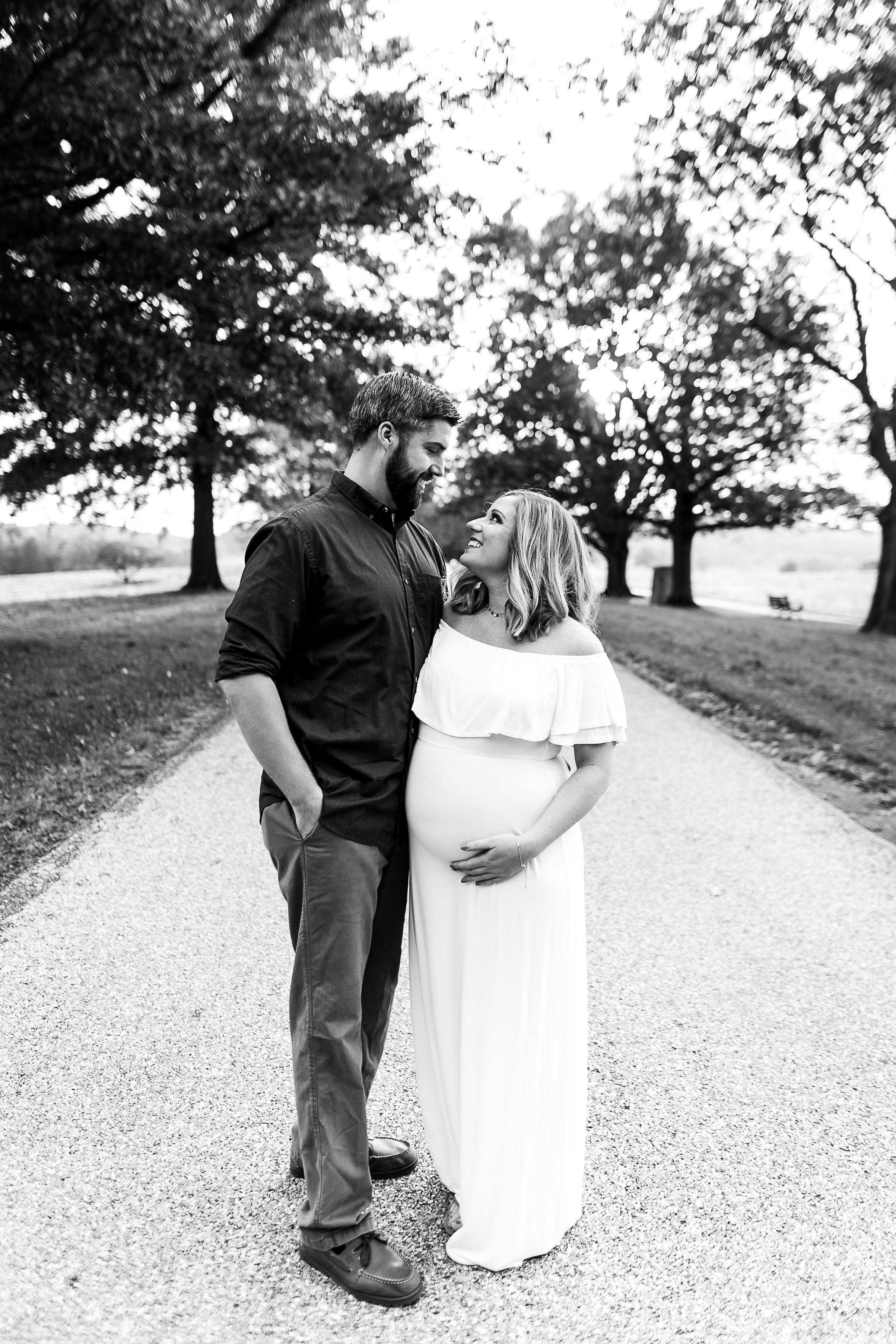 D&M Maternity at Valley Forge-10.jpg