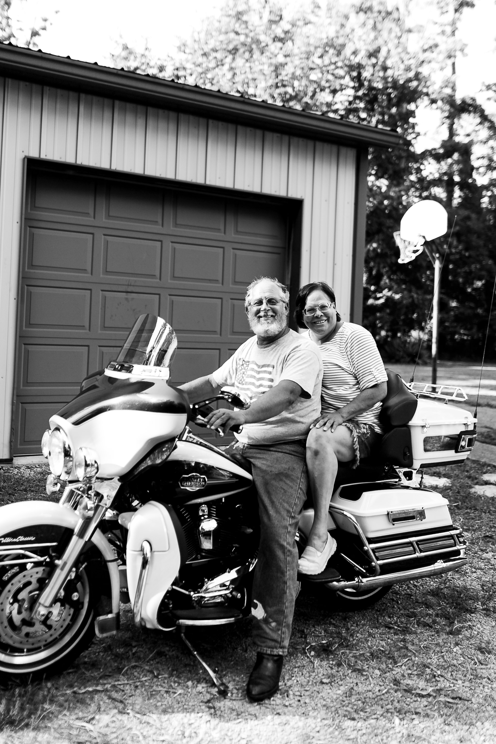 Dad's new Bike-21.jpg