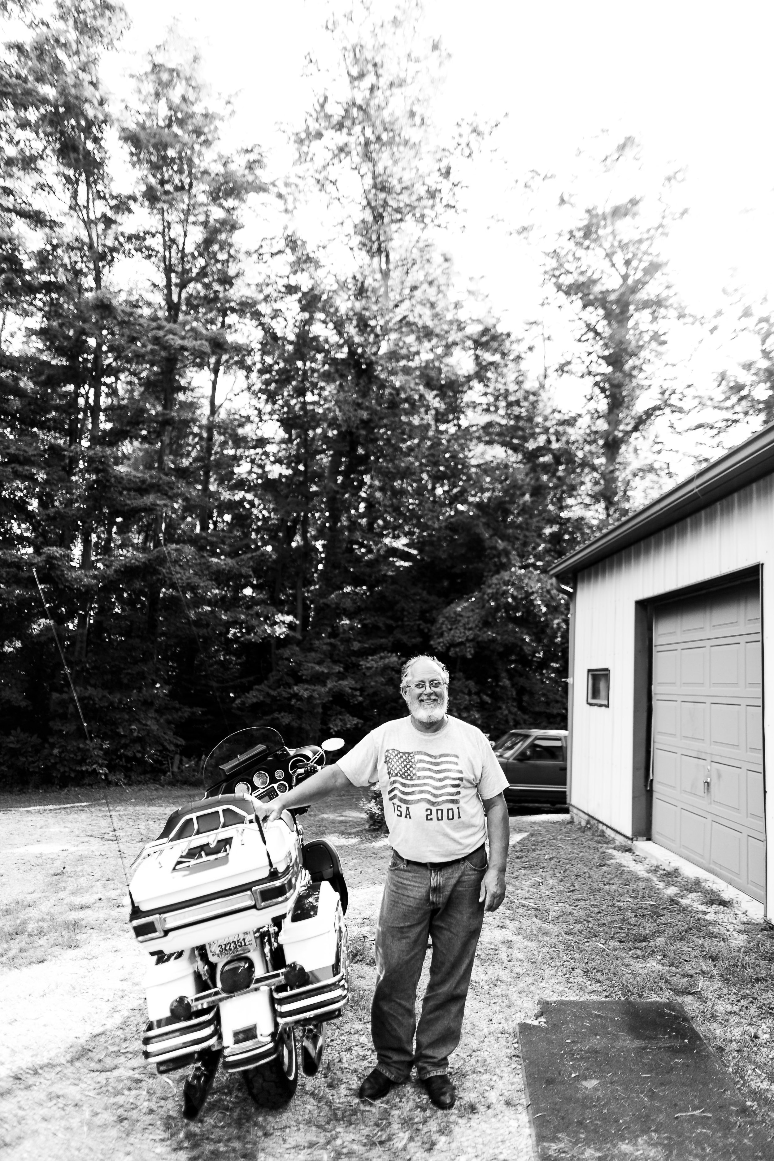 Dad's new Bike-12.jpg