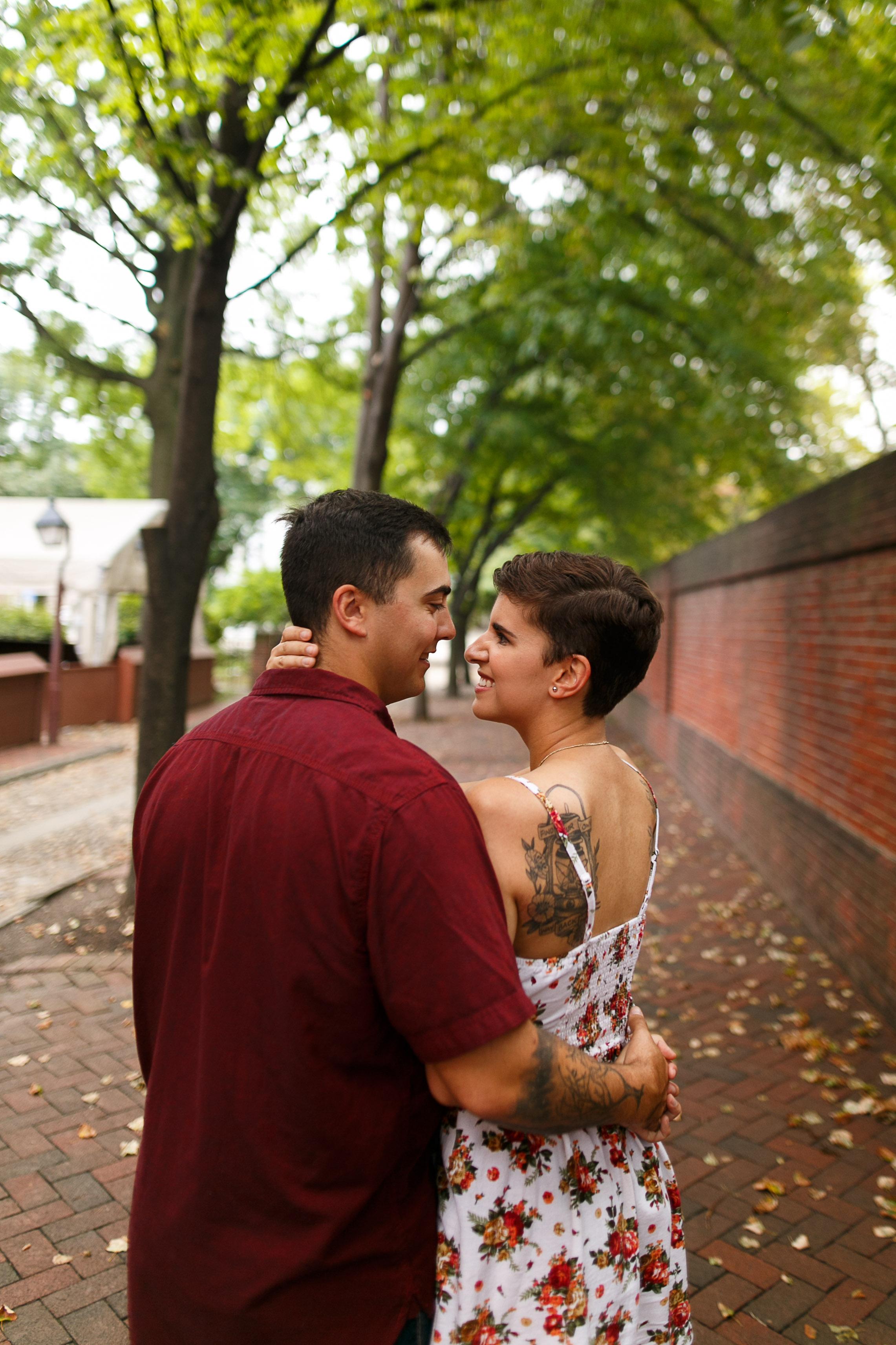 Josh and Marianna Eshoot-11.jpg