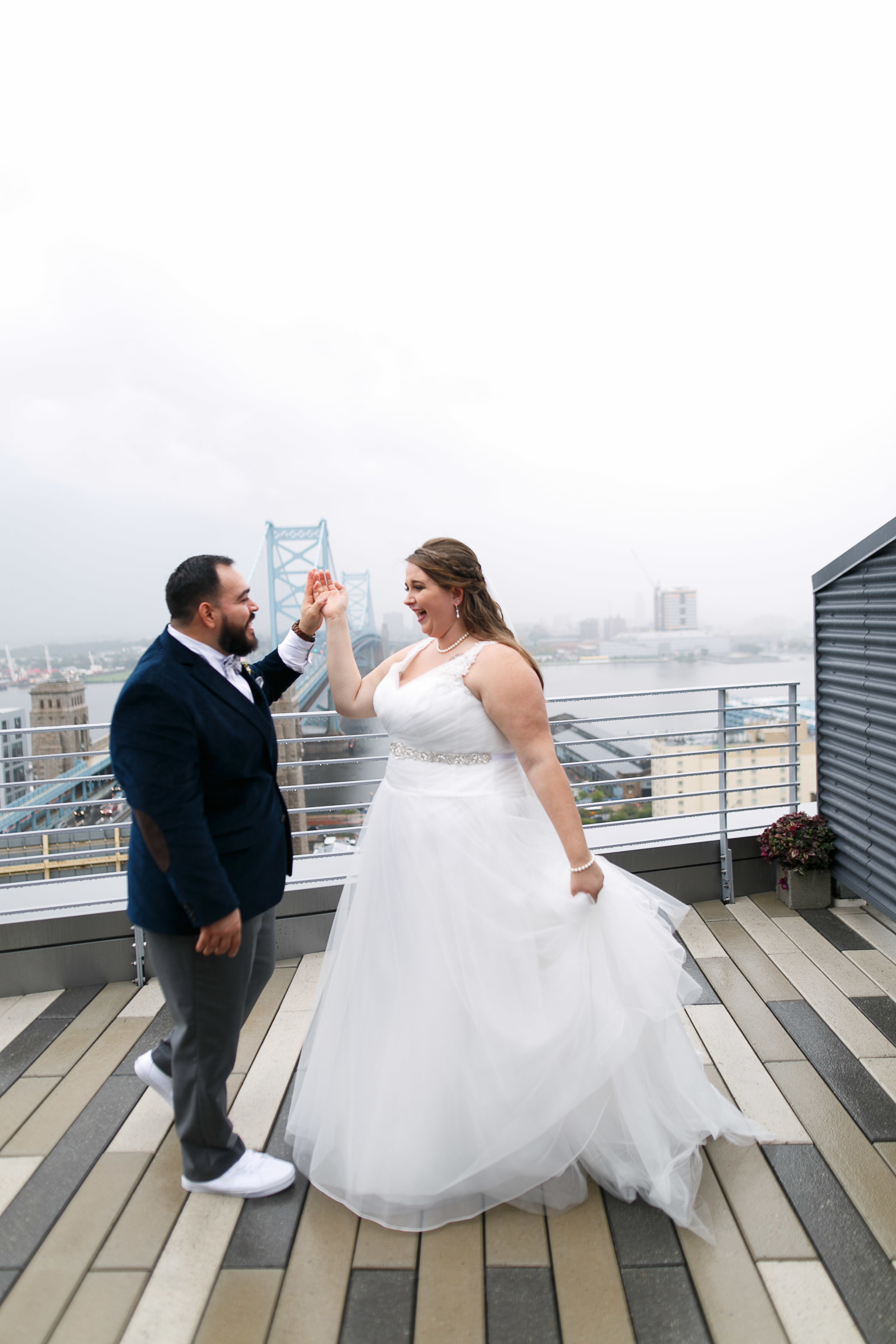 Kait and Reyes Preview-68.jpg