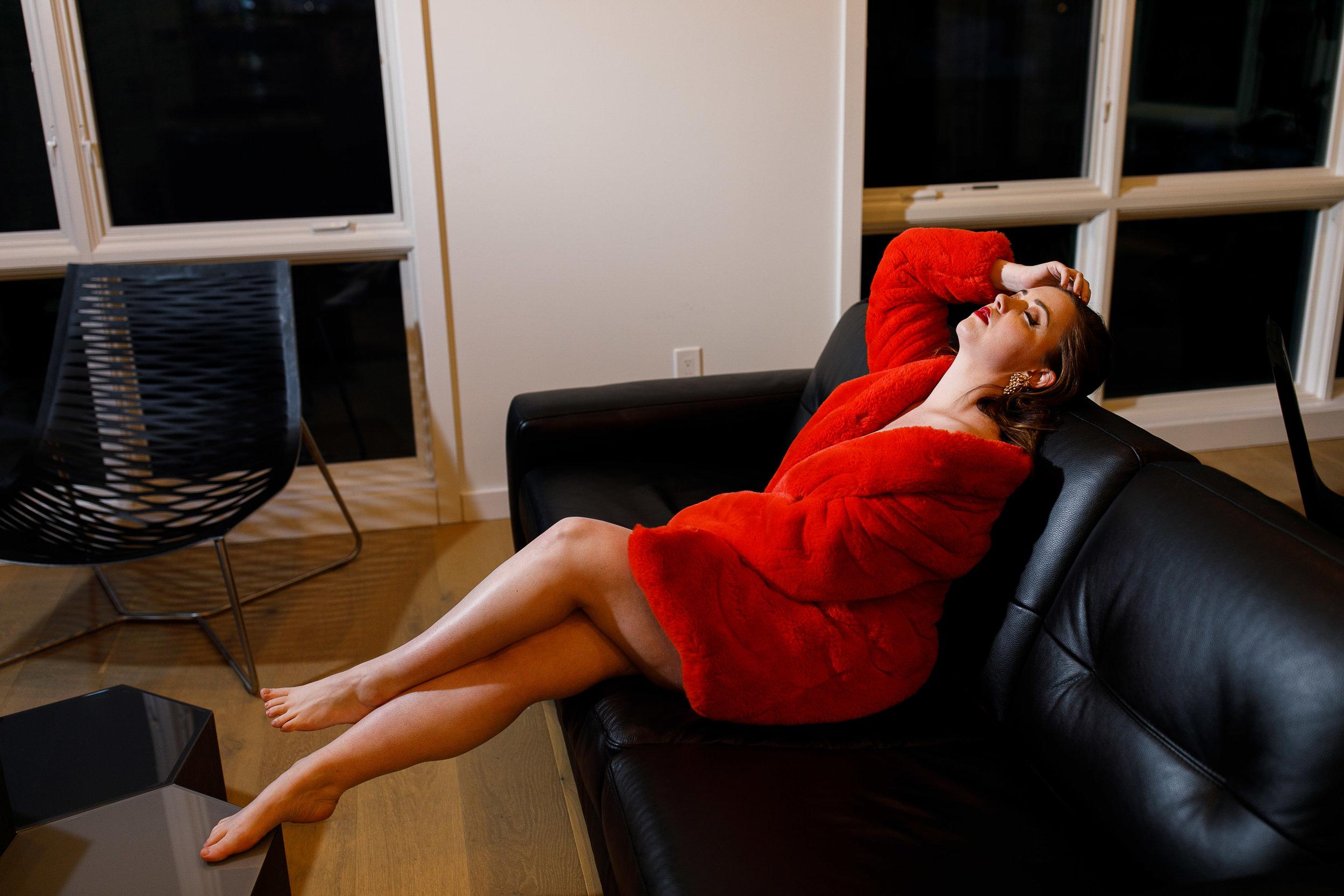 Lauren Dec-5.jpg
