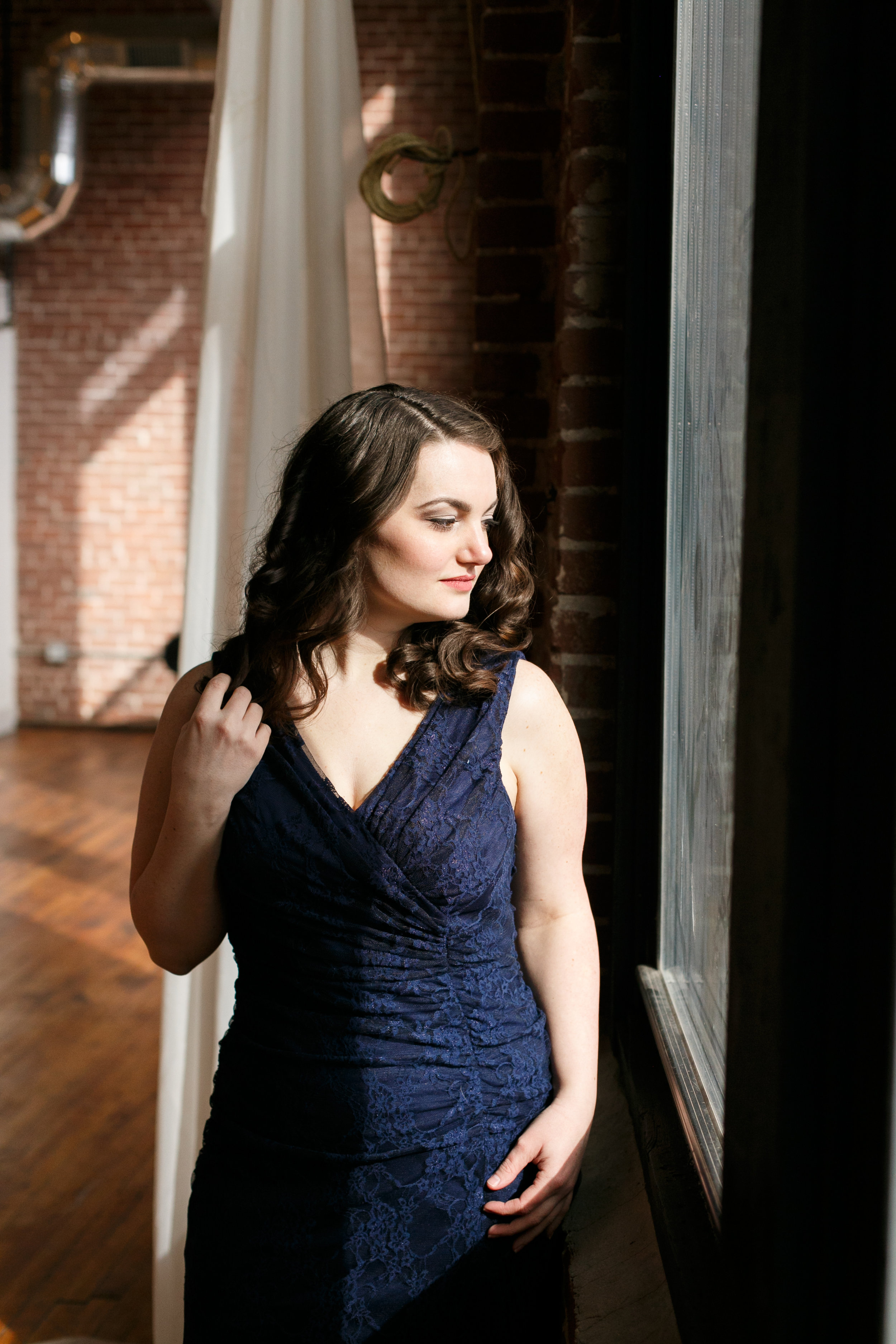 Lauren Boudoir-6.jpg