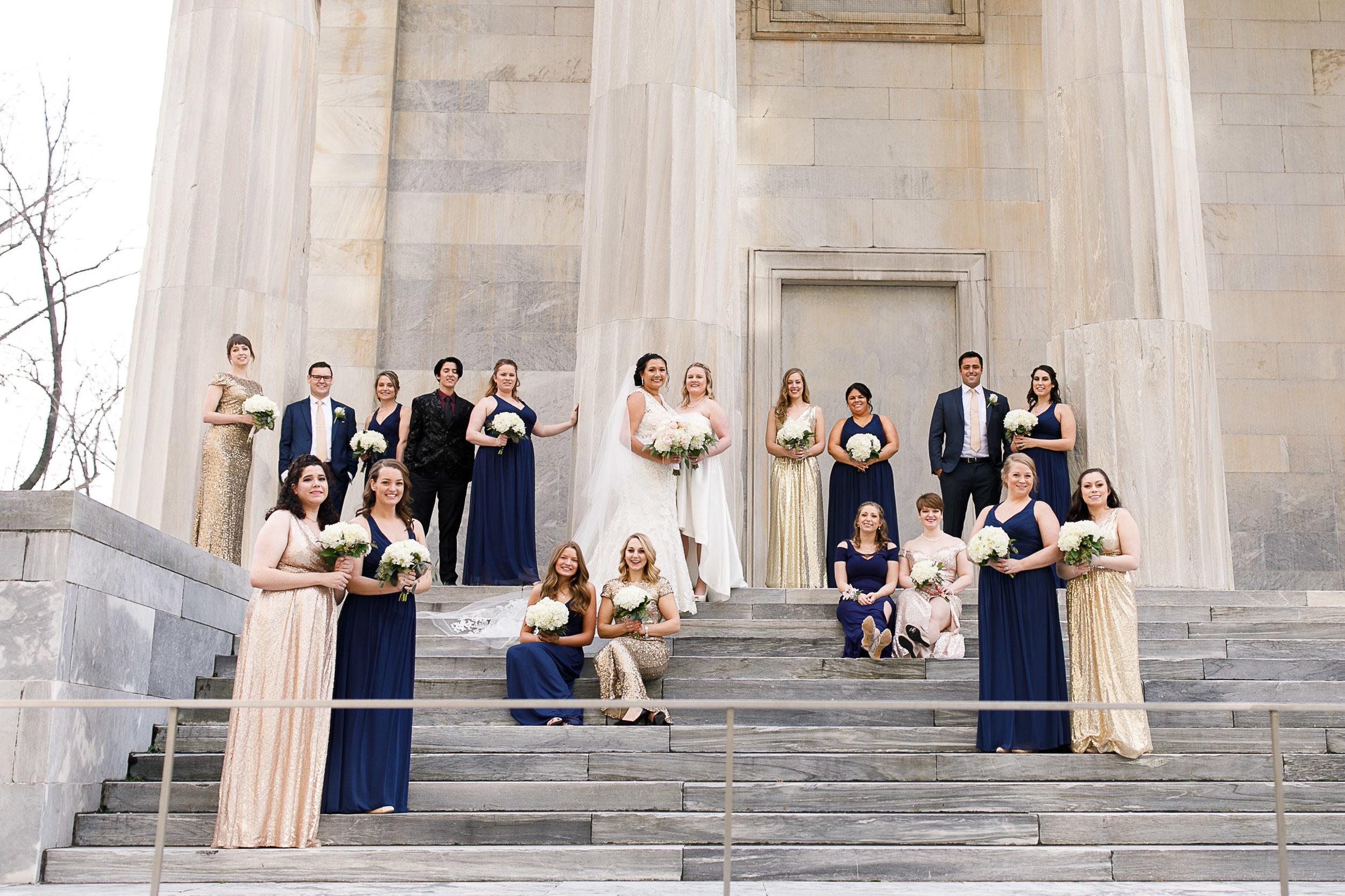 Layla and Meg Wedding-77.jpg