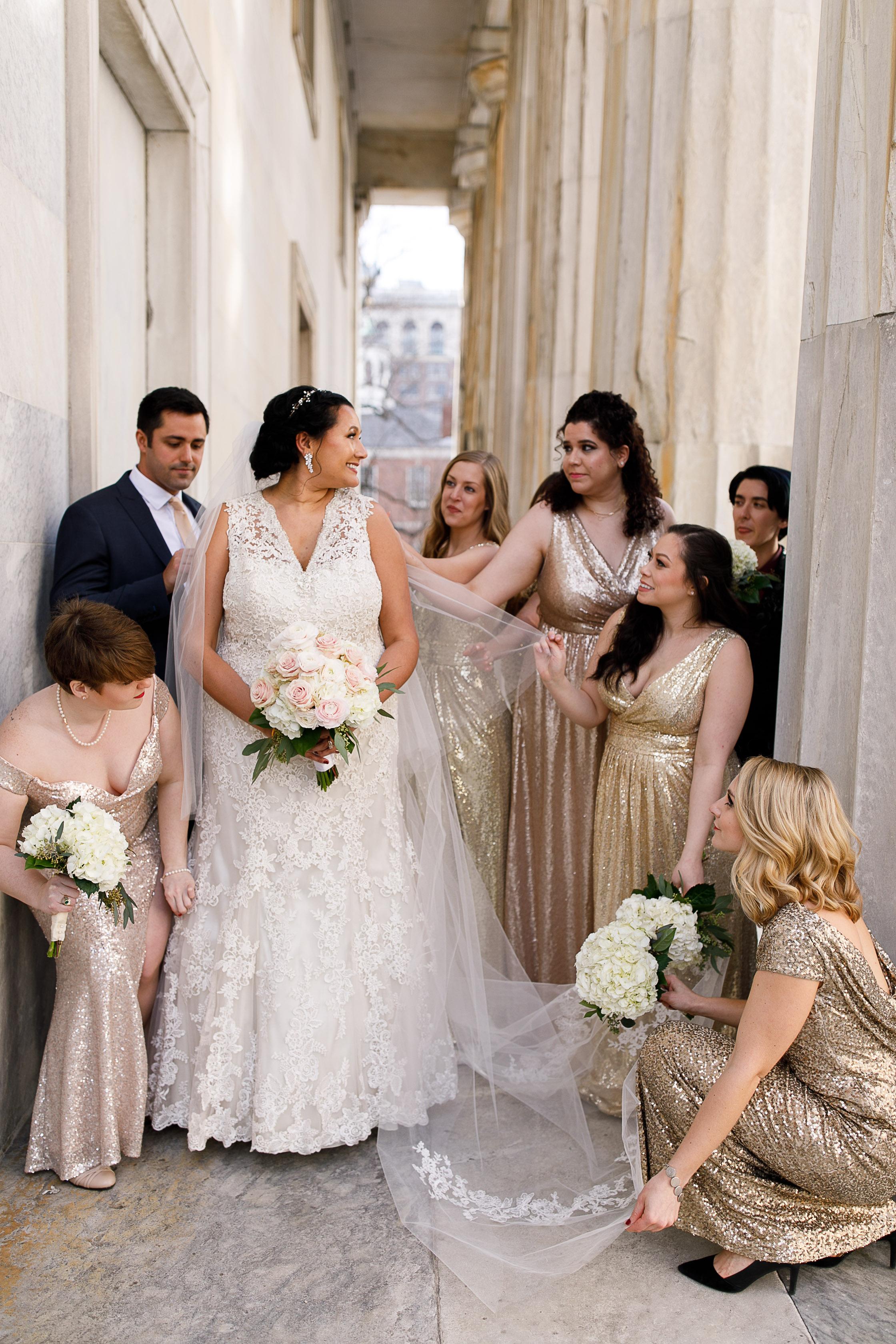 Layla and Meg Wedding-81.jpg