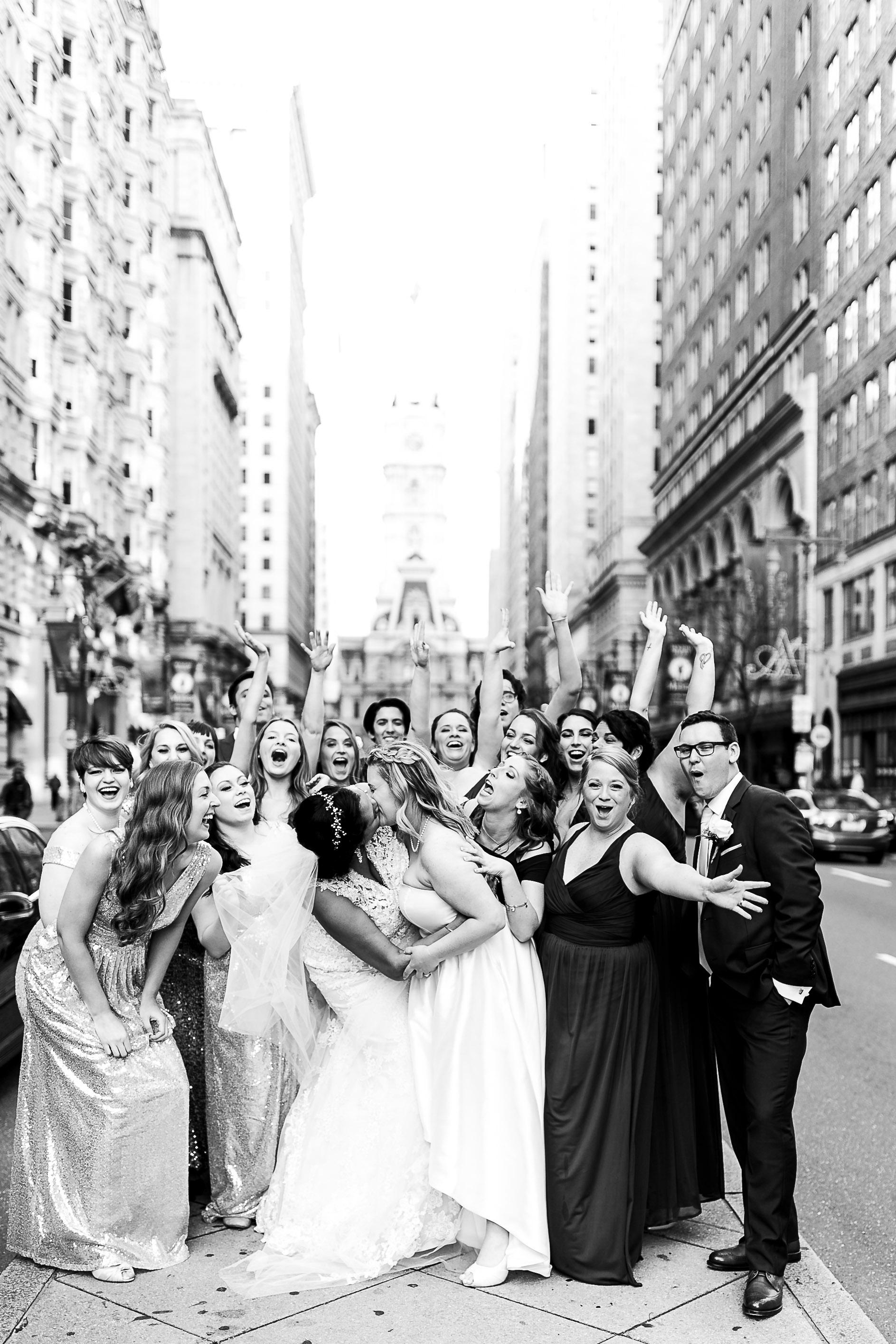 Layla and Meg Wedding-112.jpg