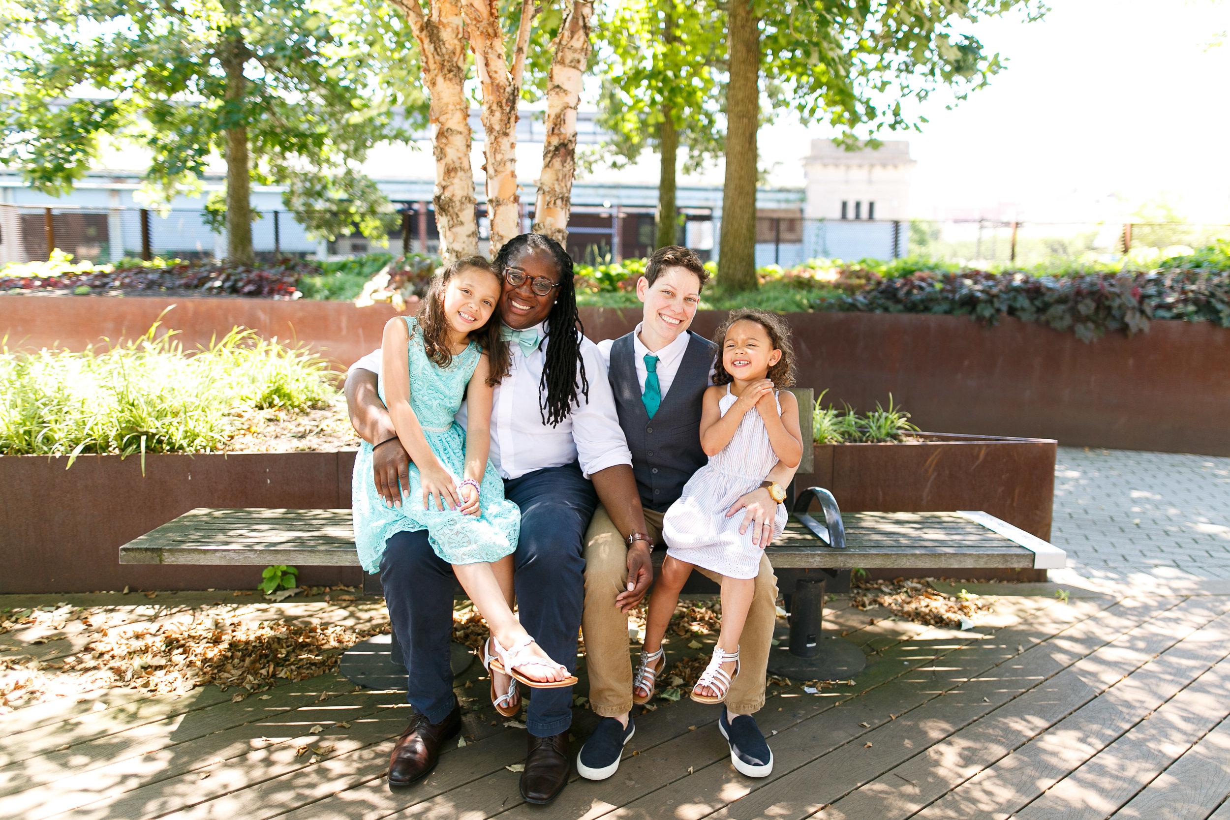 Maya and Jess Adoption Preview-1.jpg