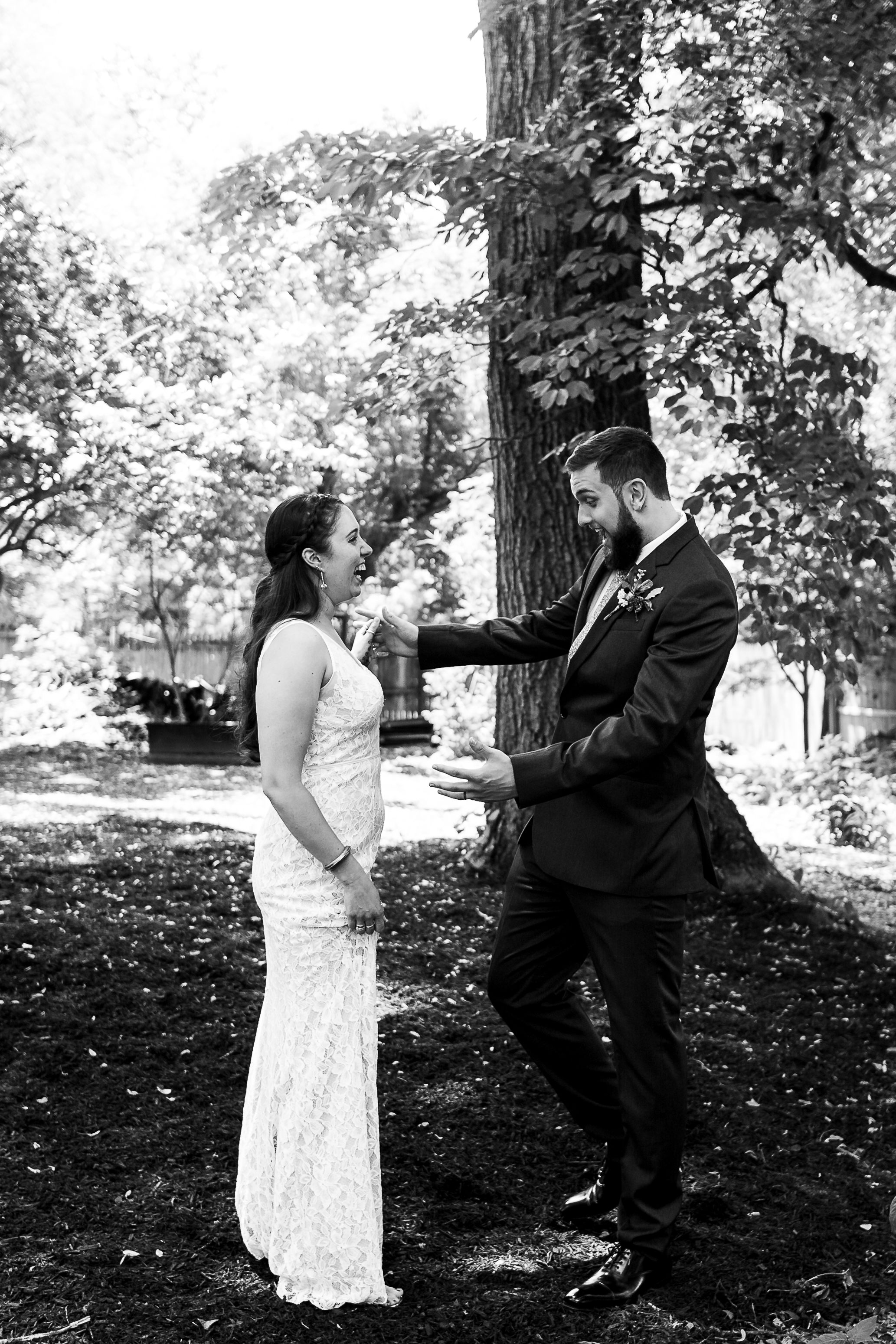 Shayna and Kyle Wedding-4.jpg