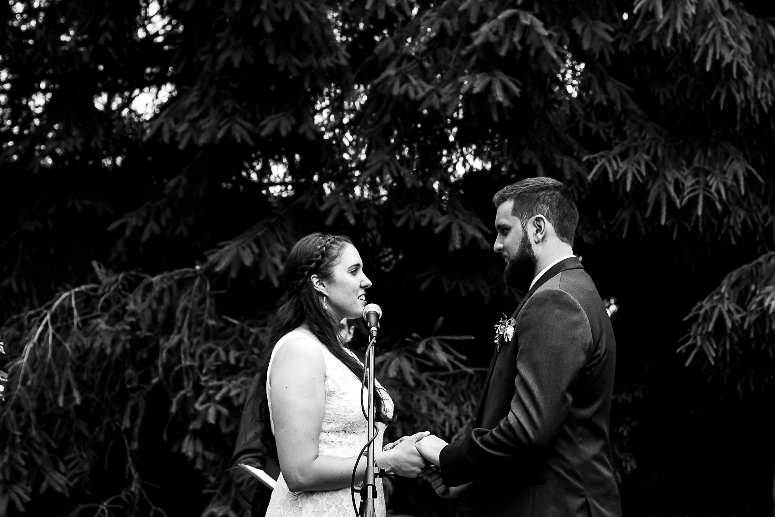 Shayna and Kyle Wedding-120.jpg