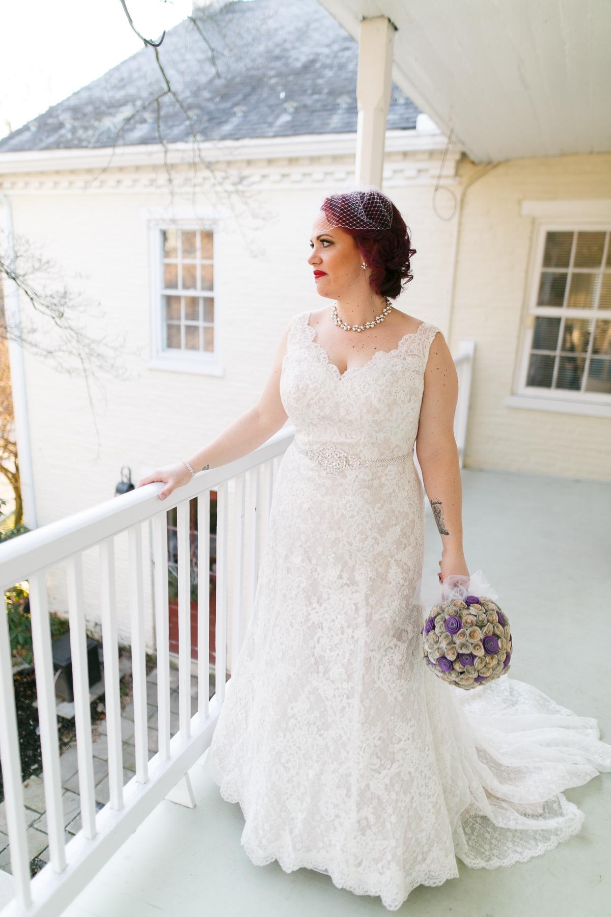 B&J Riverdale Manor Winter Wedding -86.jpg