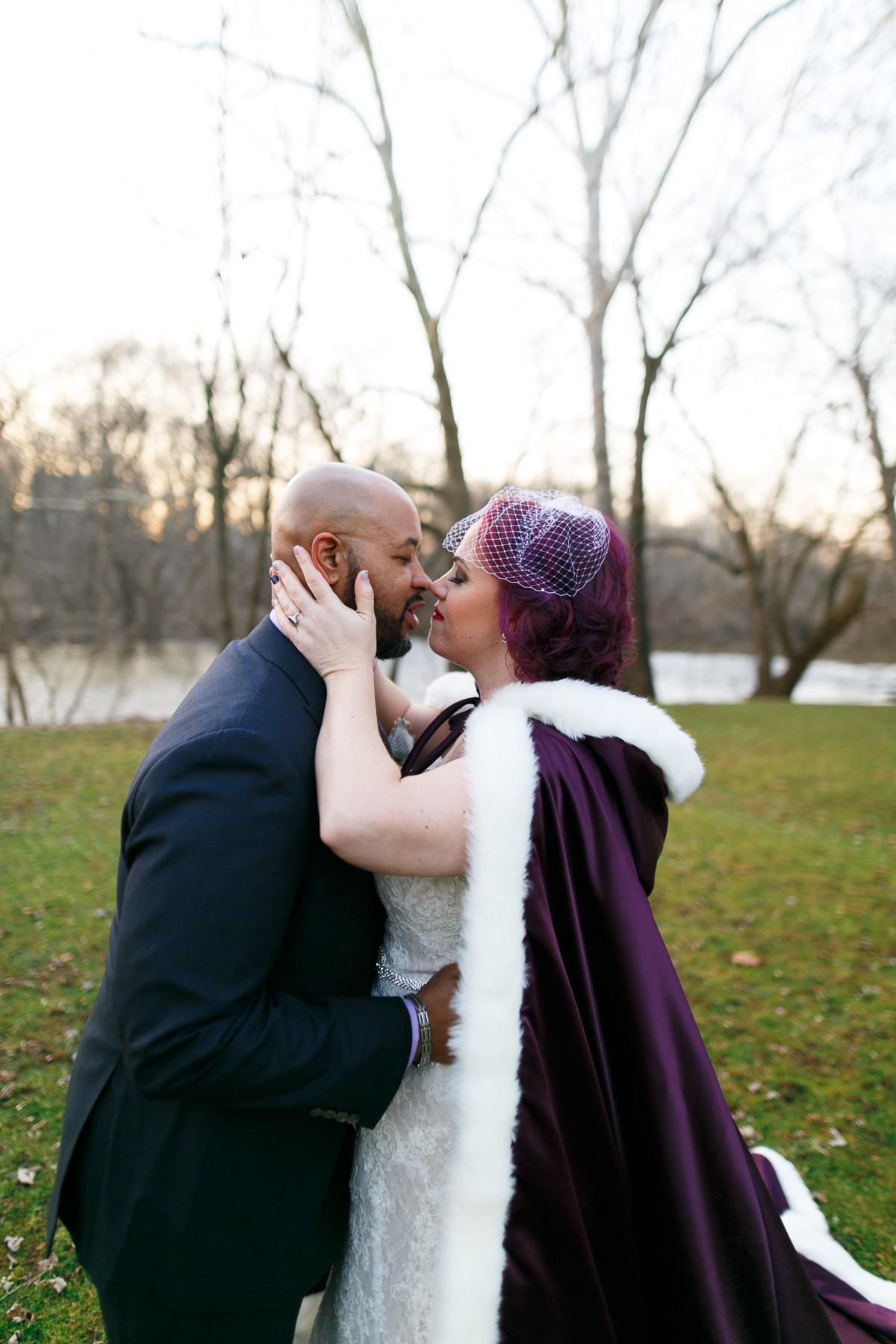 B&J Riverdale Manor Winter Wedding -313.jpg
