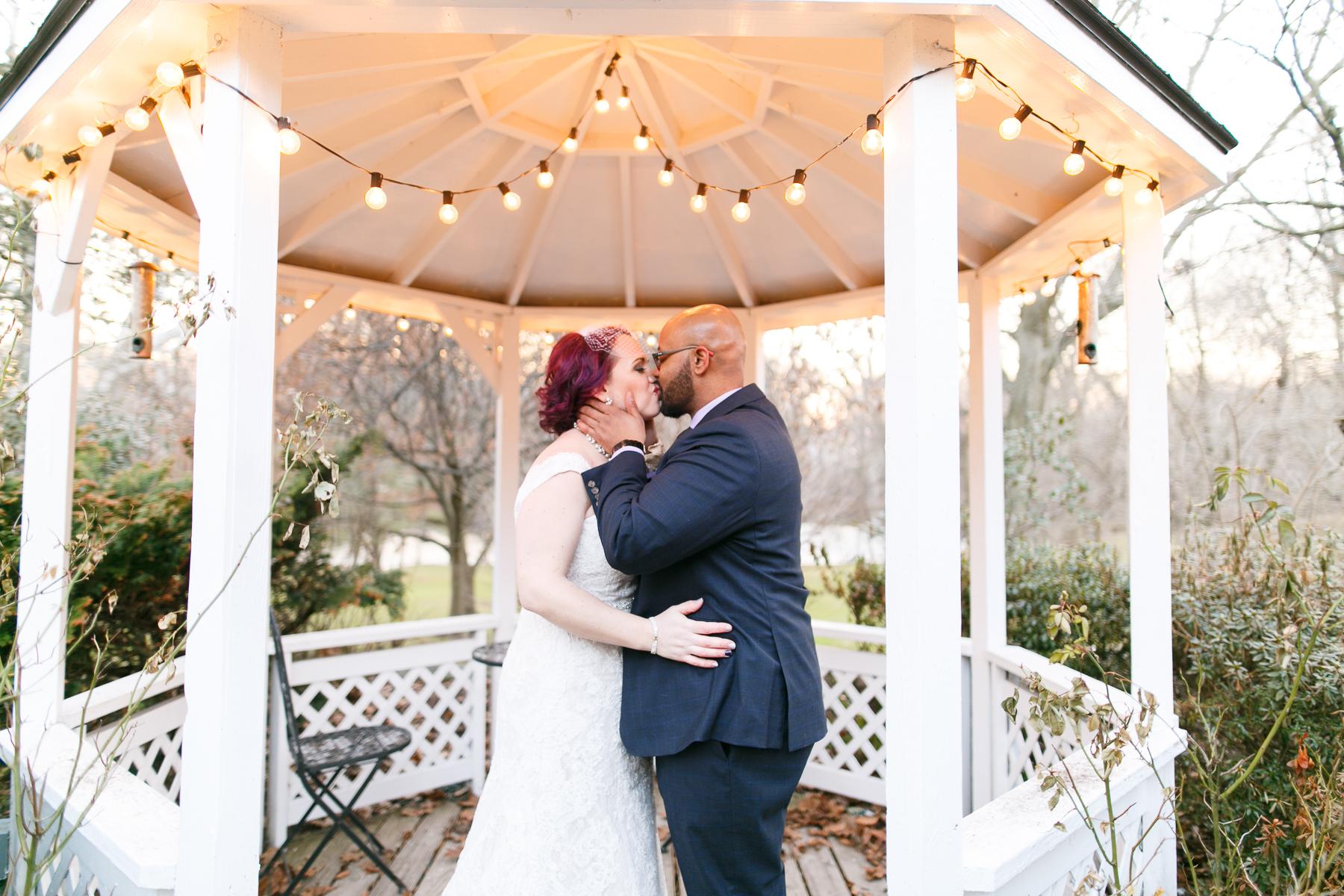 B&J Riverdale Manor Winter Wedding -341.jpg