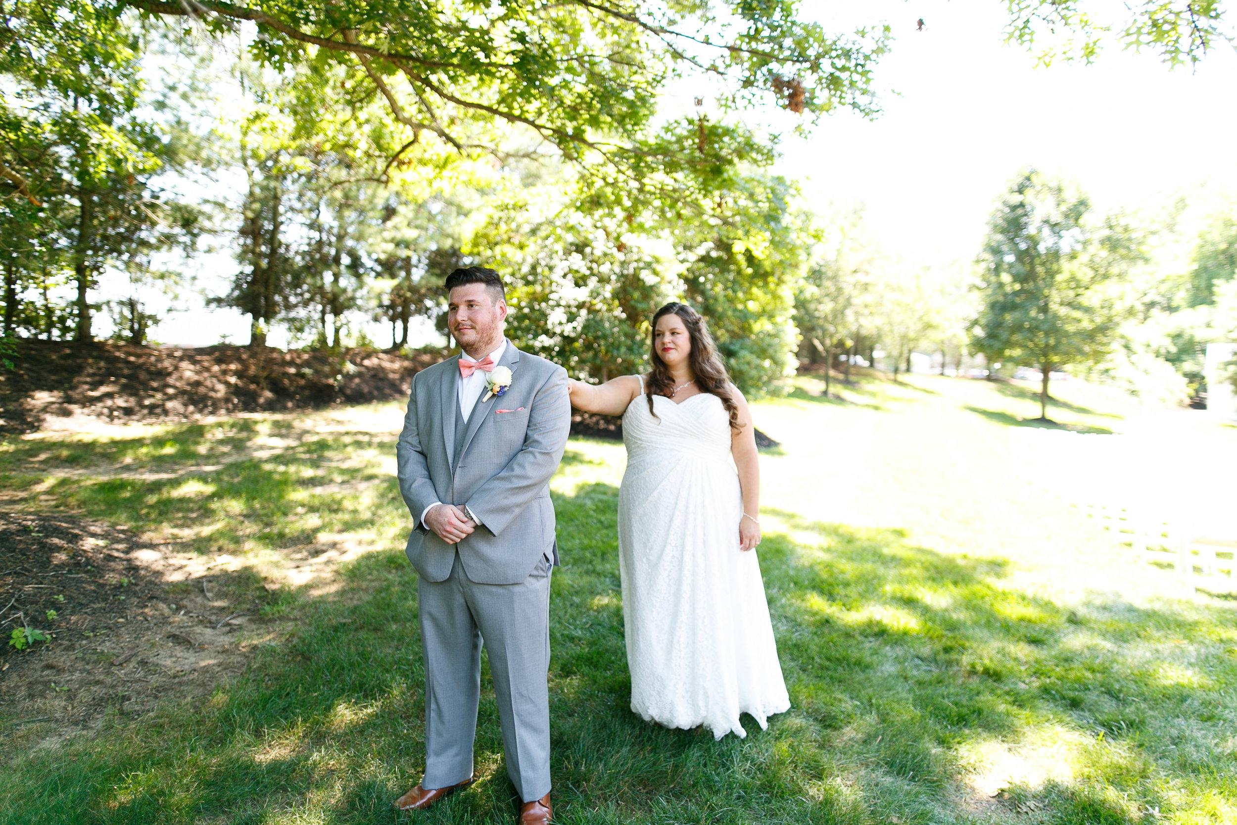 Kait and Tim Wedding Edits-224.jpg
