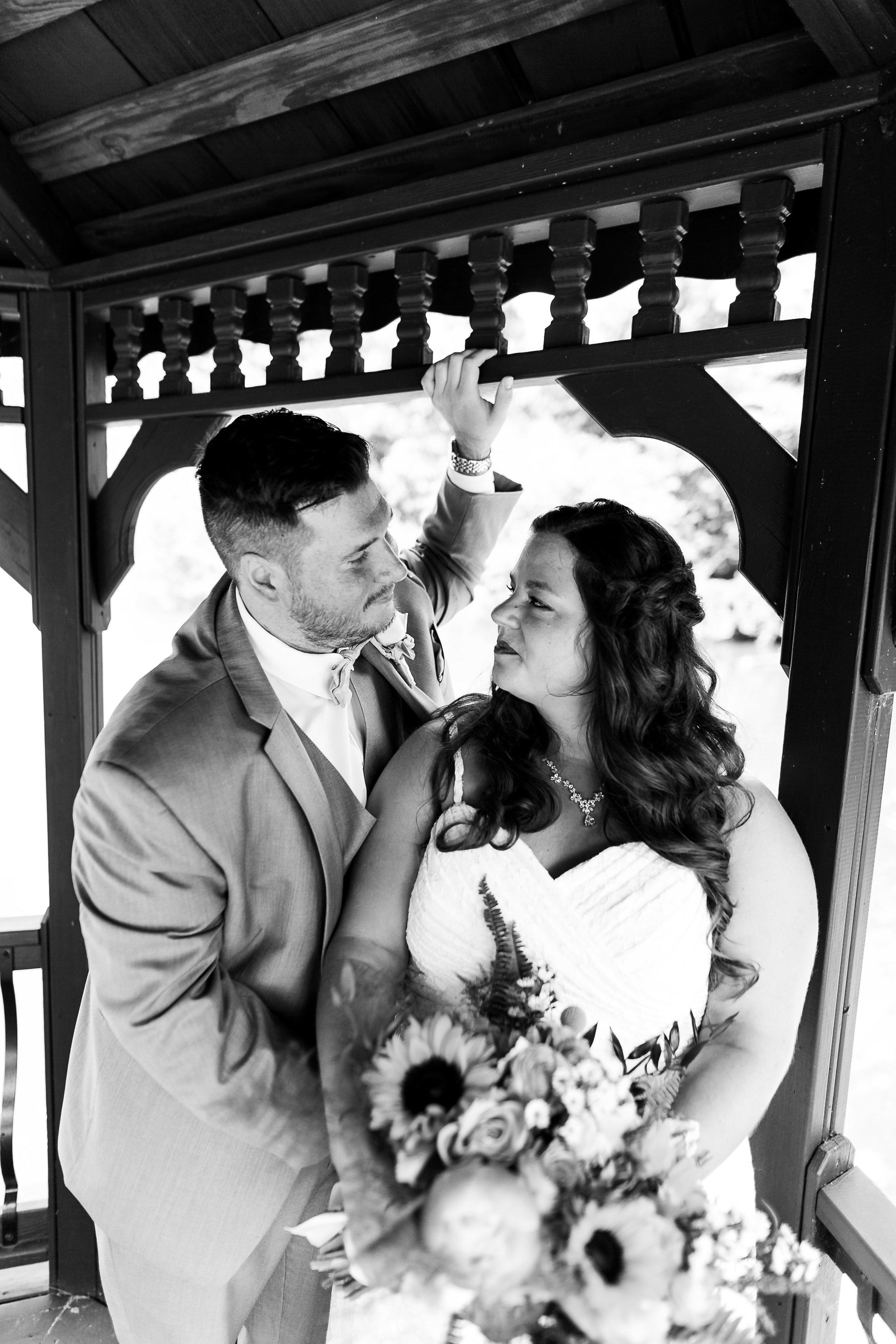 Kait and Tim Wedding Edits-315.jpg
