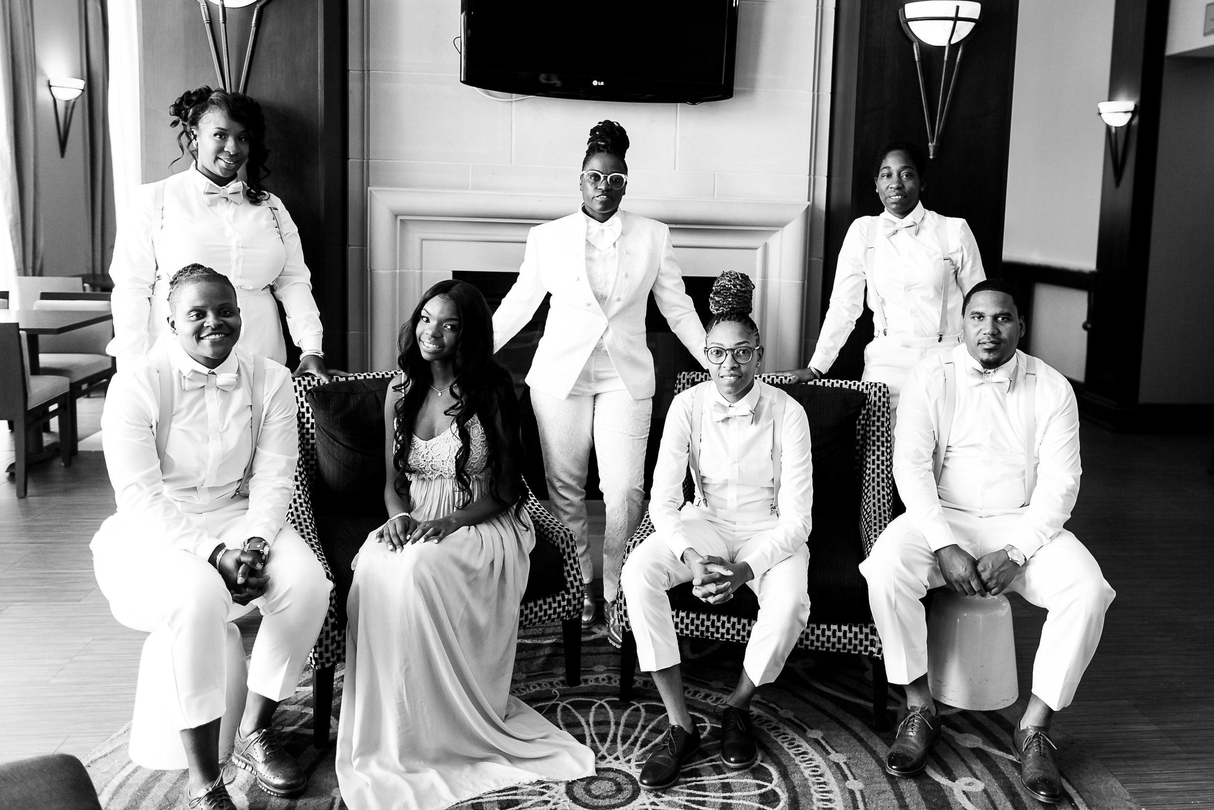 K&T Philadelphia LGBTQ Wedding -125.jpg