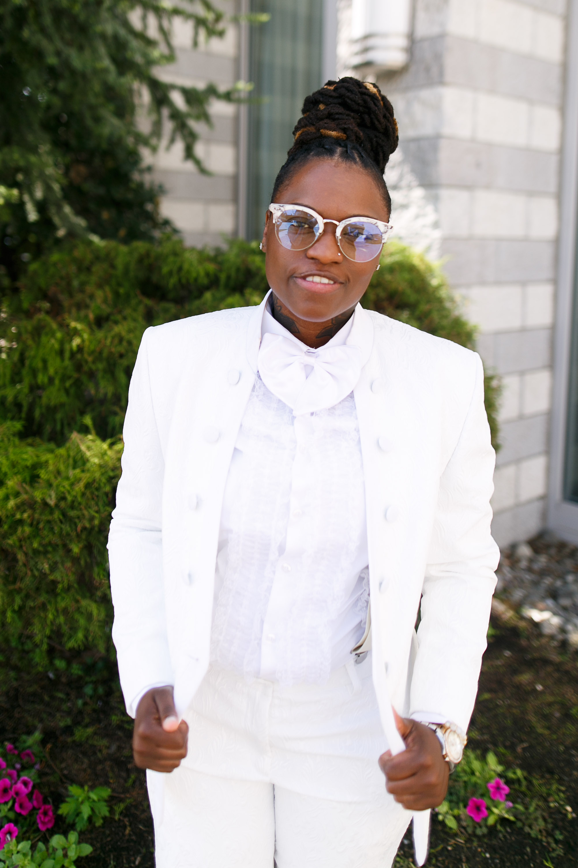 K&T Philadelphia LGBTQ Wedding -168.jpg