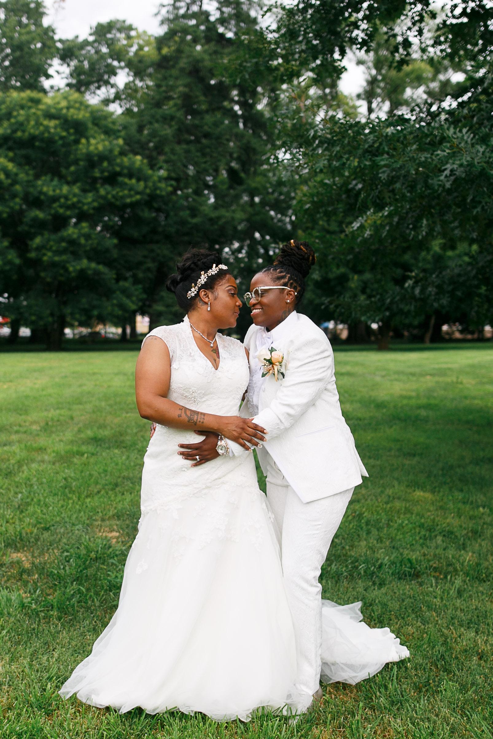 K&T Philadelphia LGBTQ Wedding -556.jpg