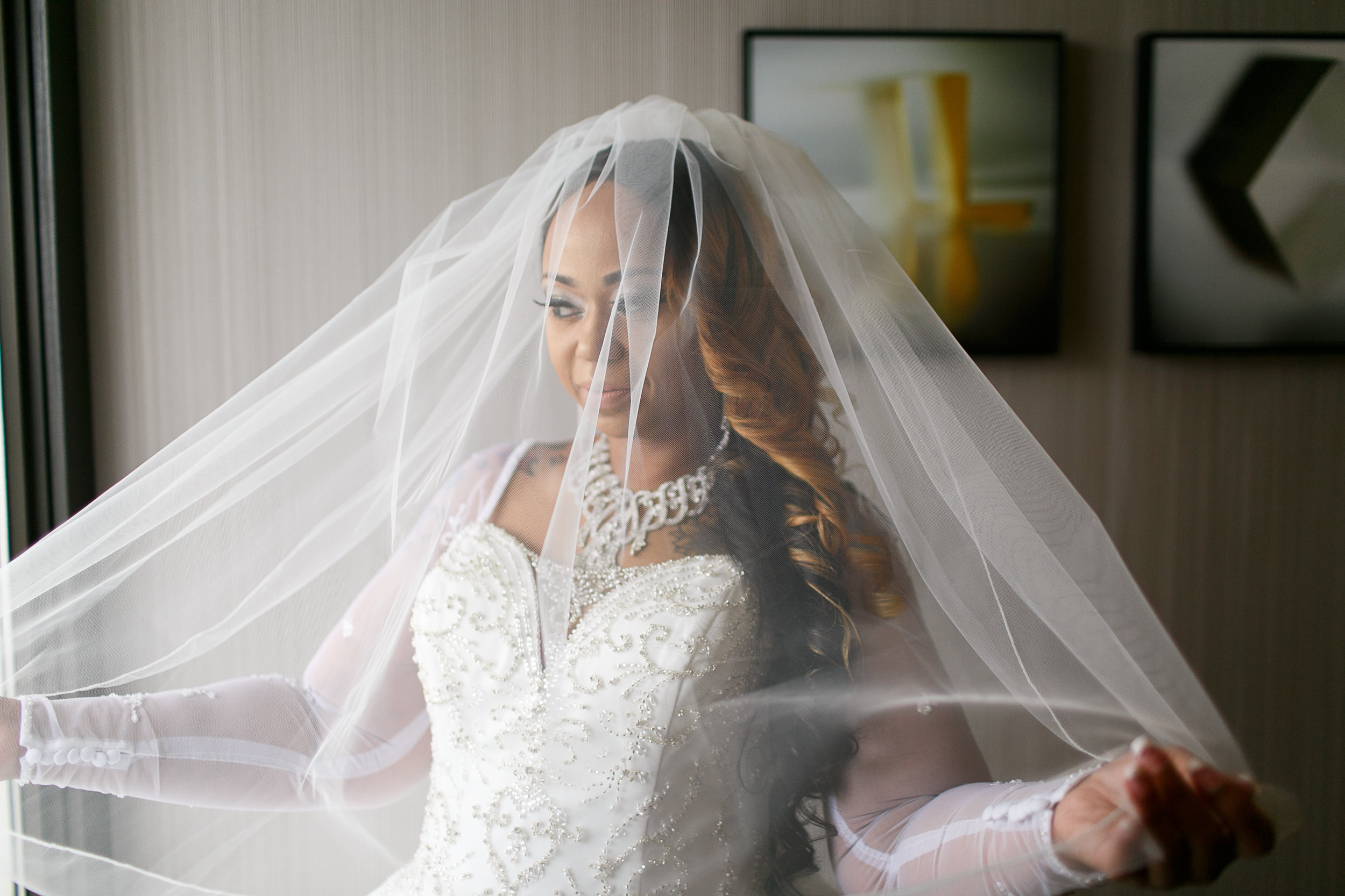 Leia and Tamika Philly Wedding Photos-105.jpg