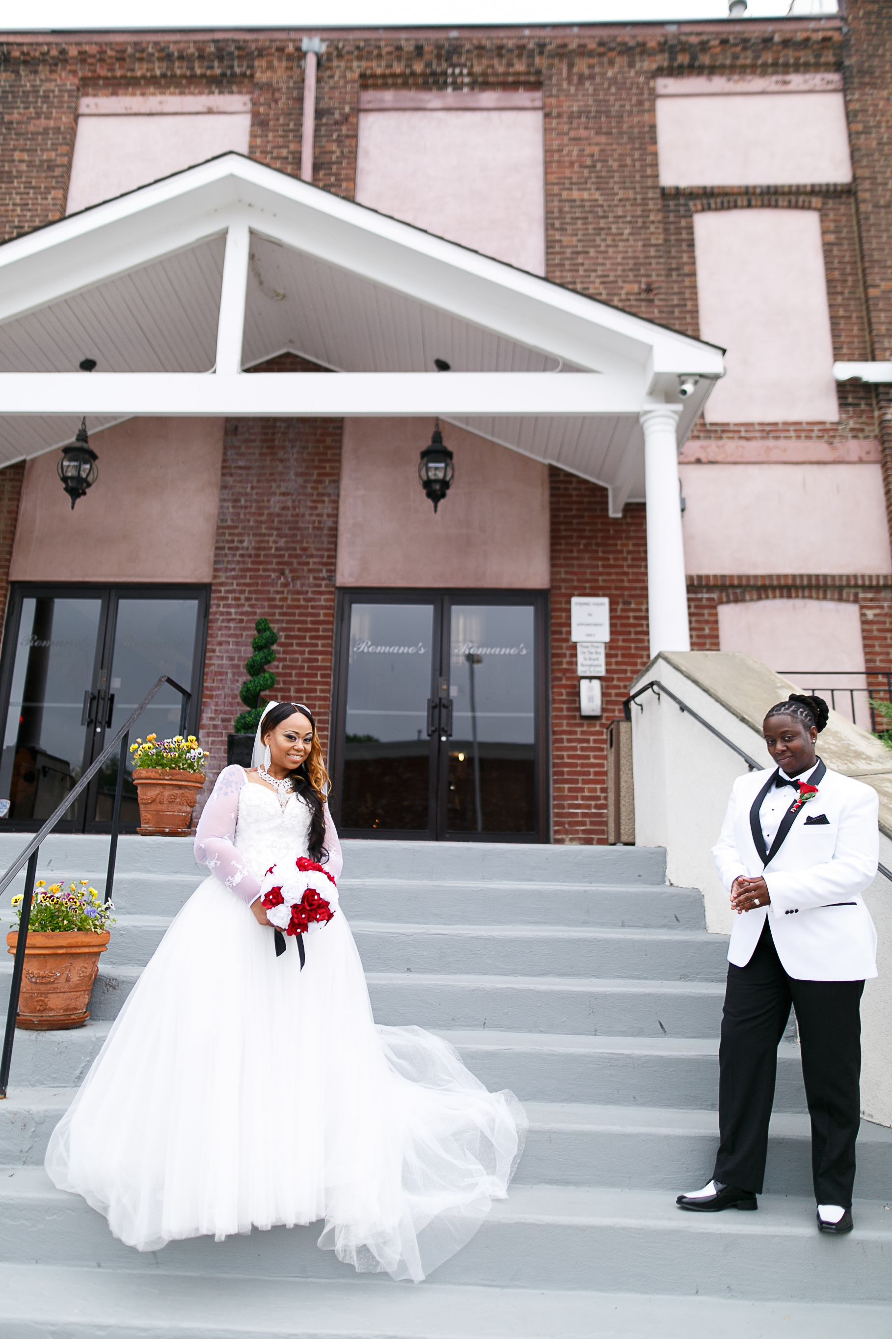 Leia and Tamika Philly Wedding Photos-447.jpg
