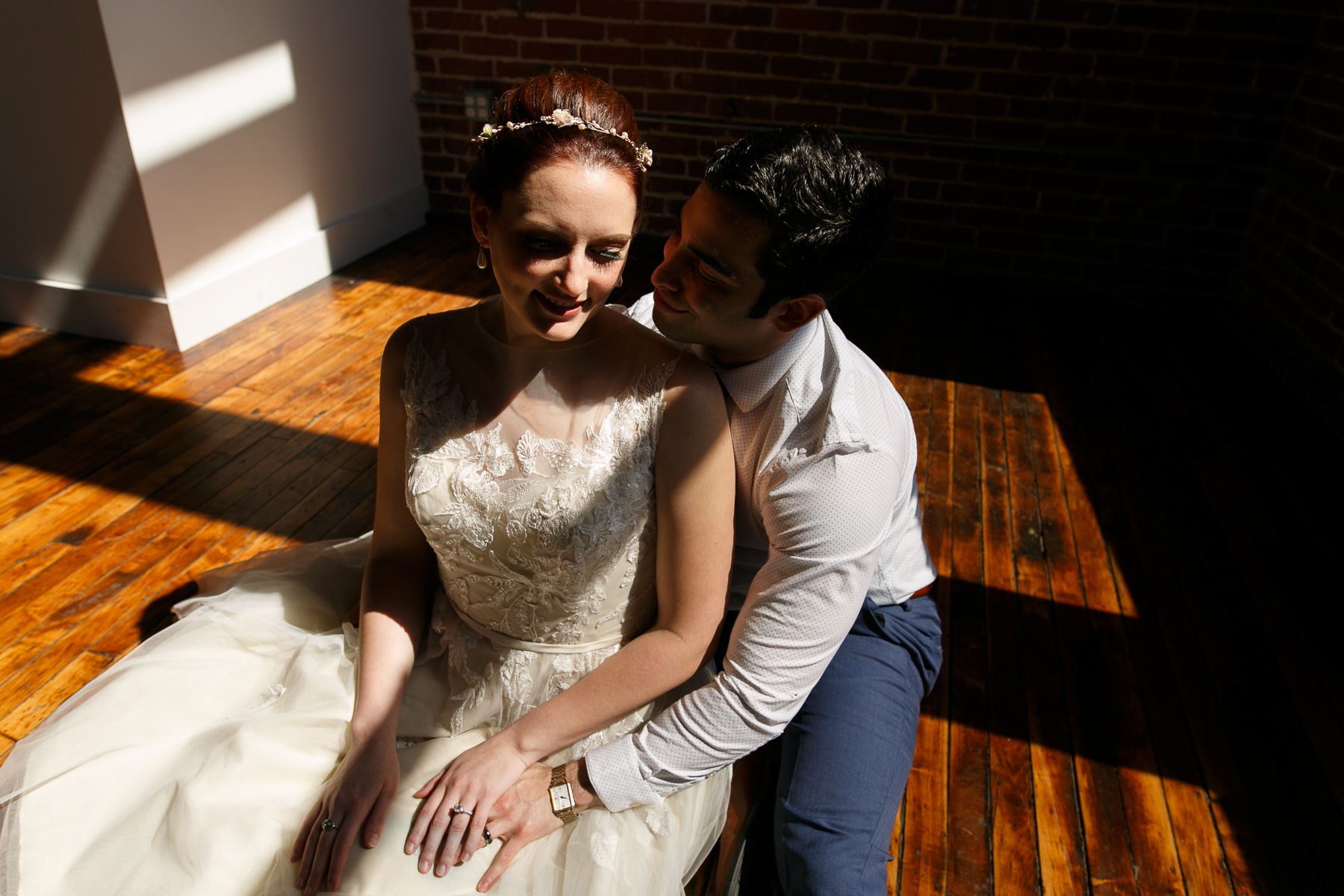 Lane and Michelle Studio Elopement -154.jpg