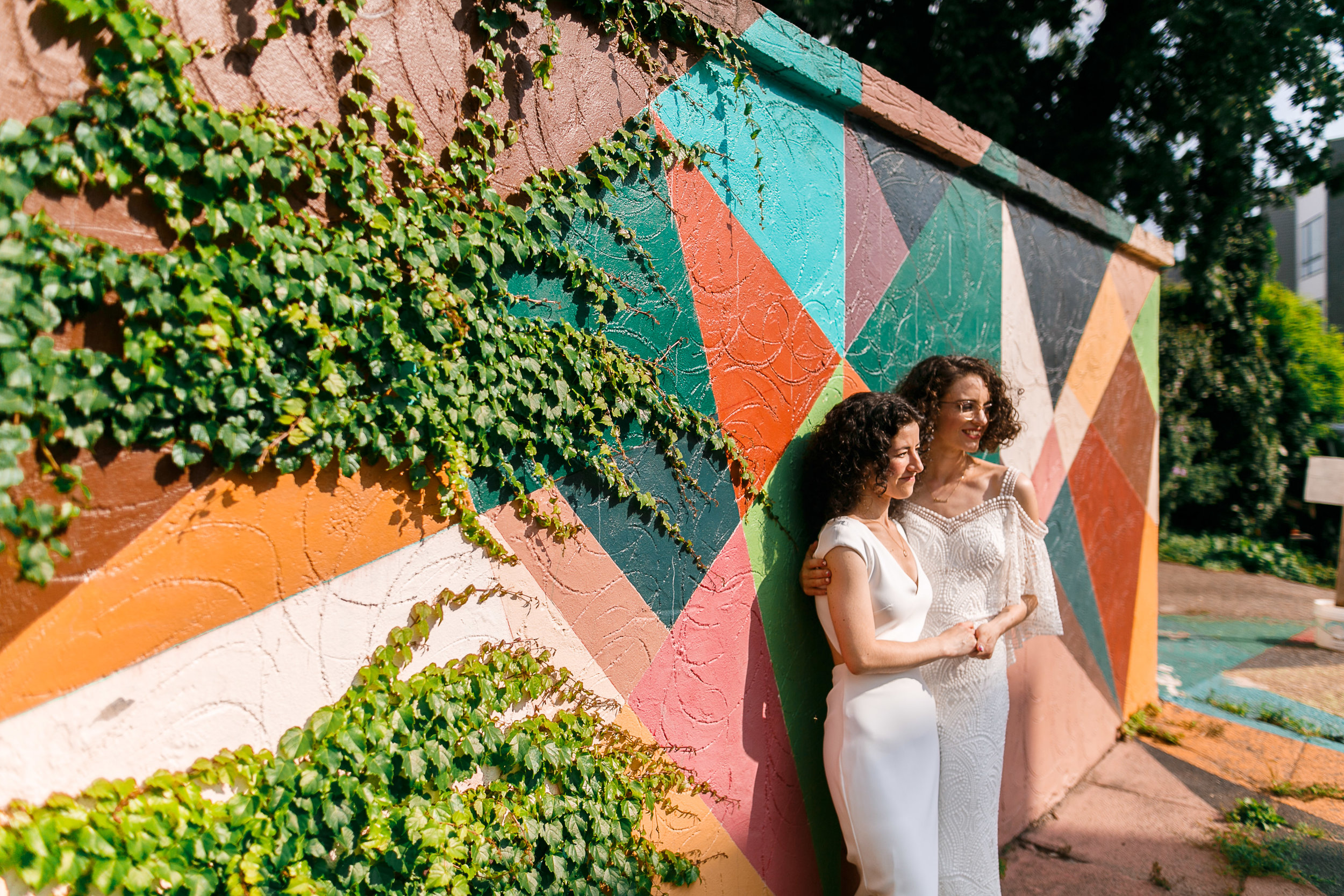 S&M Maas Building Philadelphia LGBTQ Wedding -228.jpg