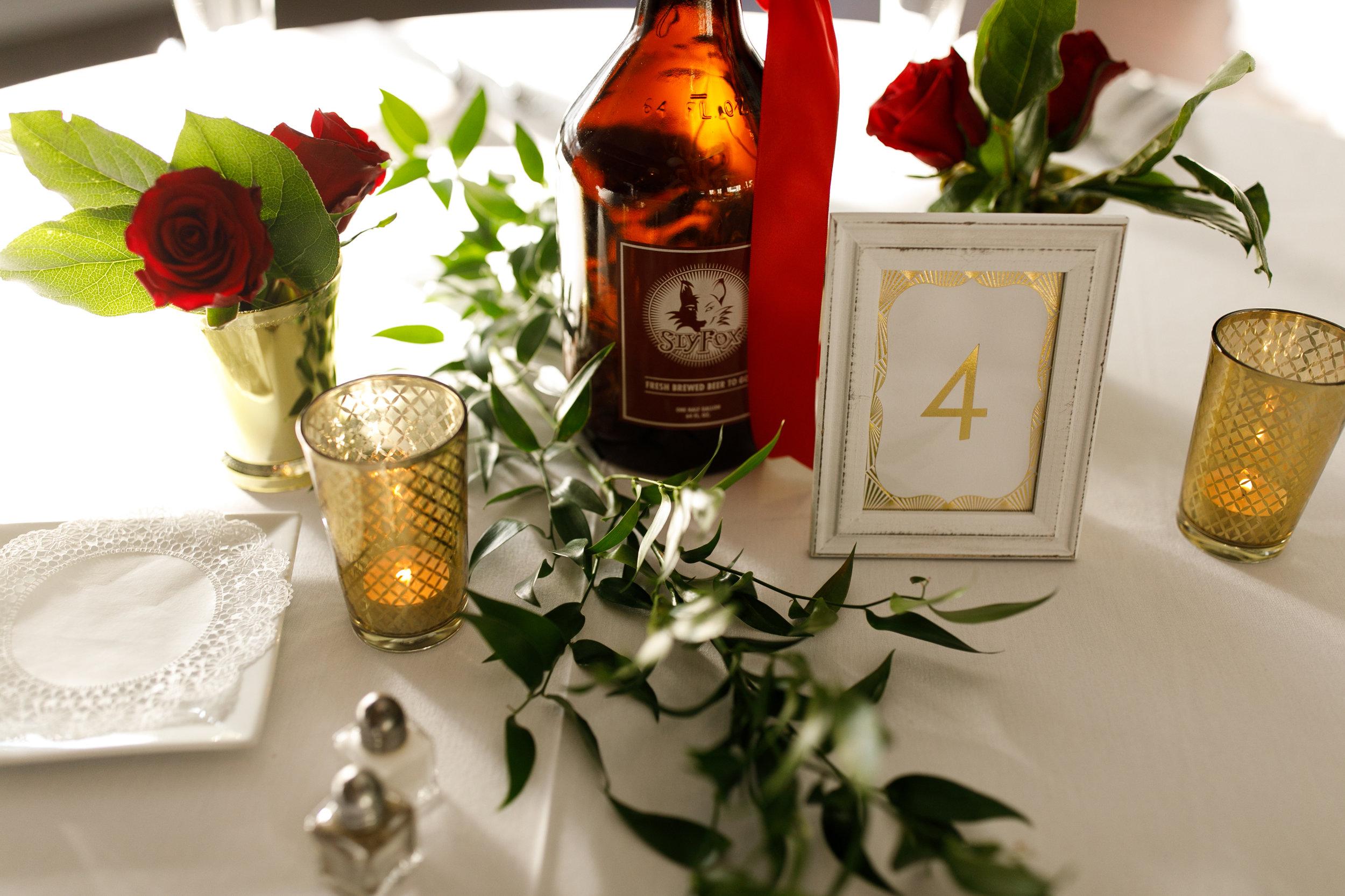 Manayunk Brewery Philadelphia Non-traditional Wedding47.jpg