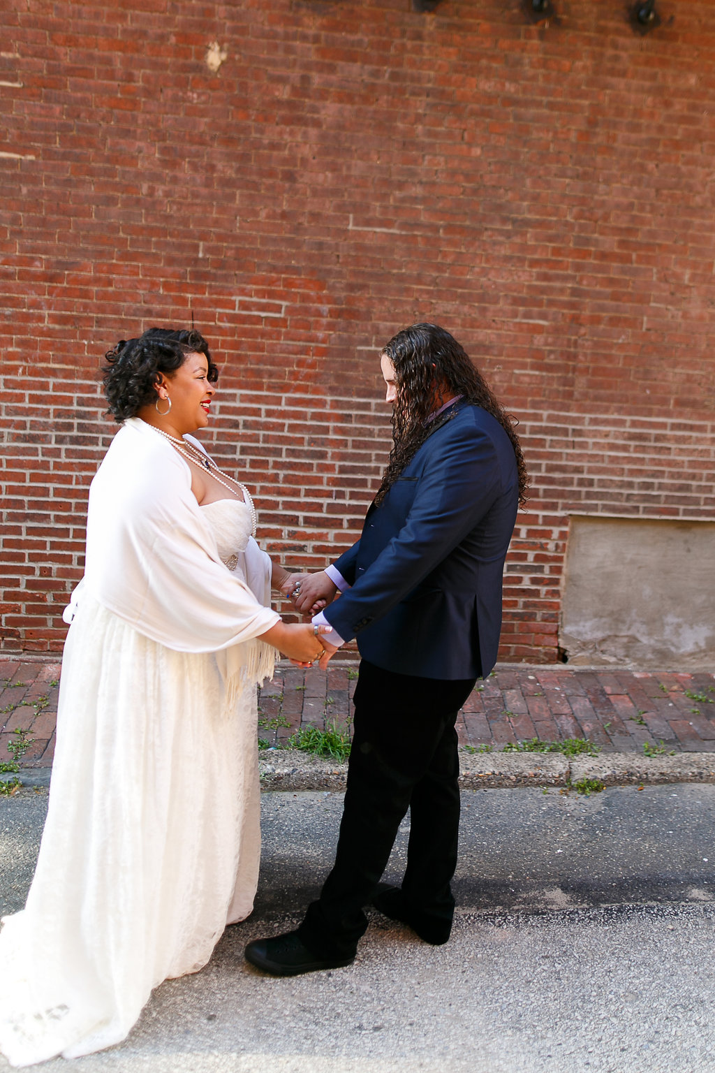 Old City Philly Rooftop Elopement 24.jpg