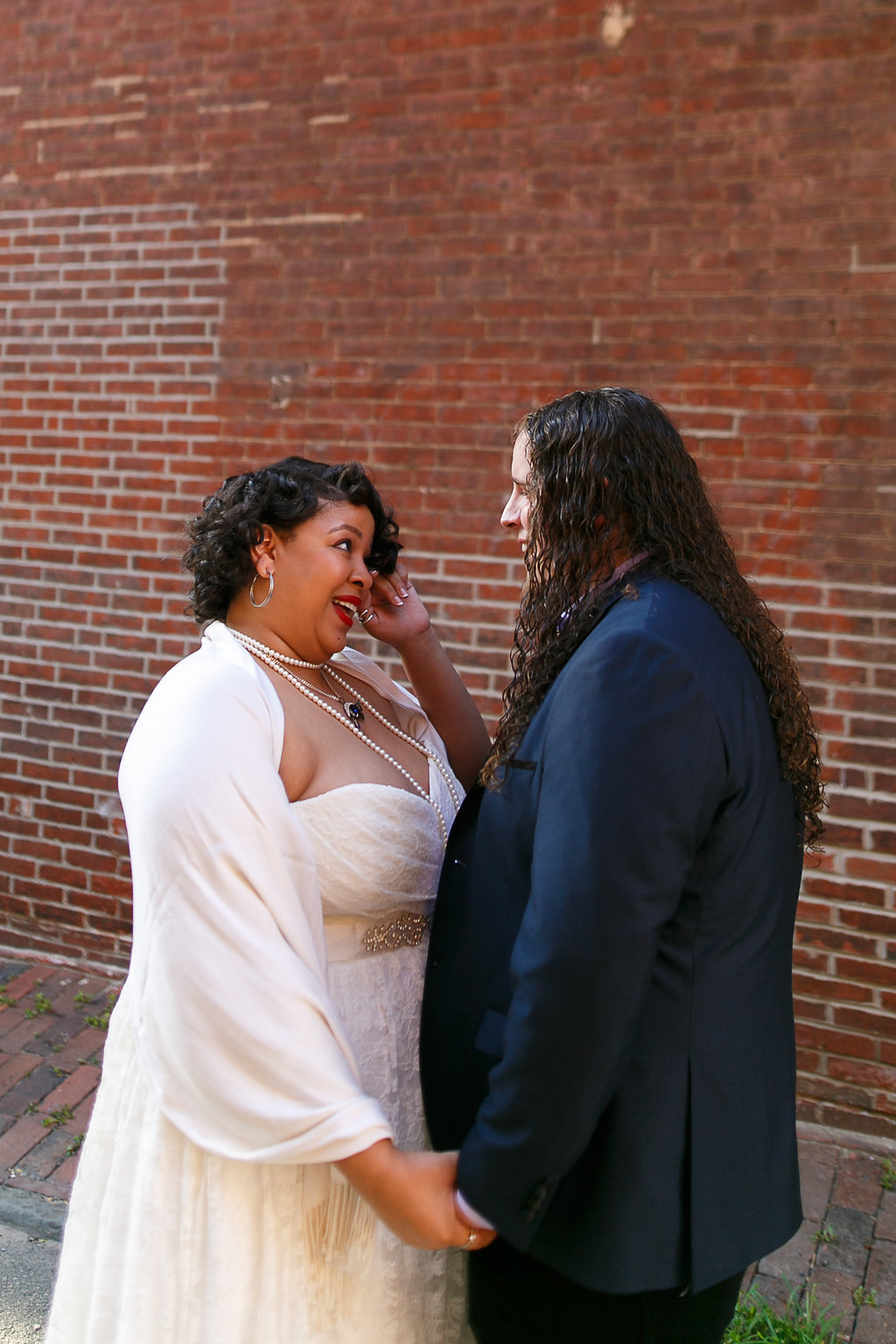 Old City Philly Rooftop Elopement 25.jpg