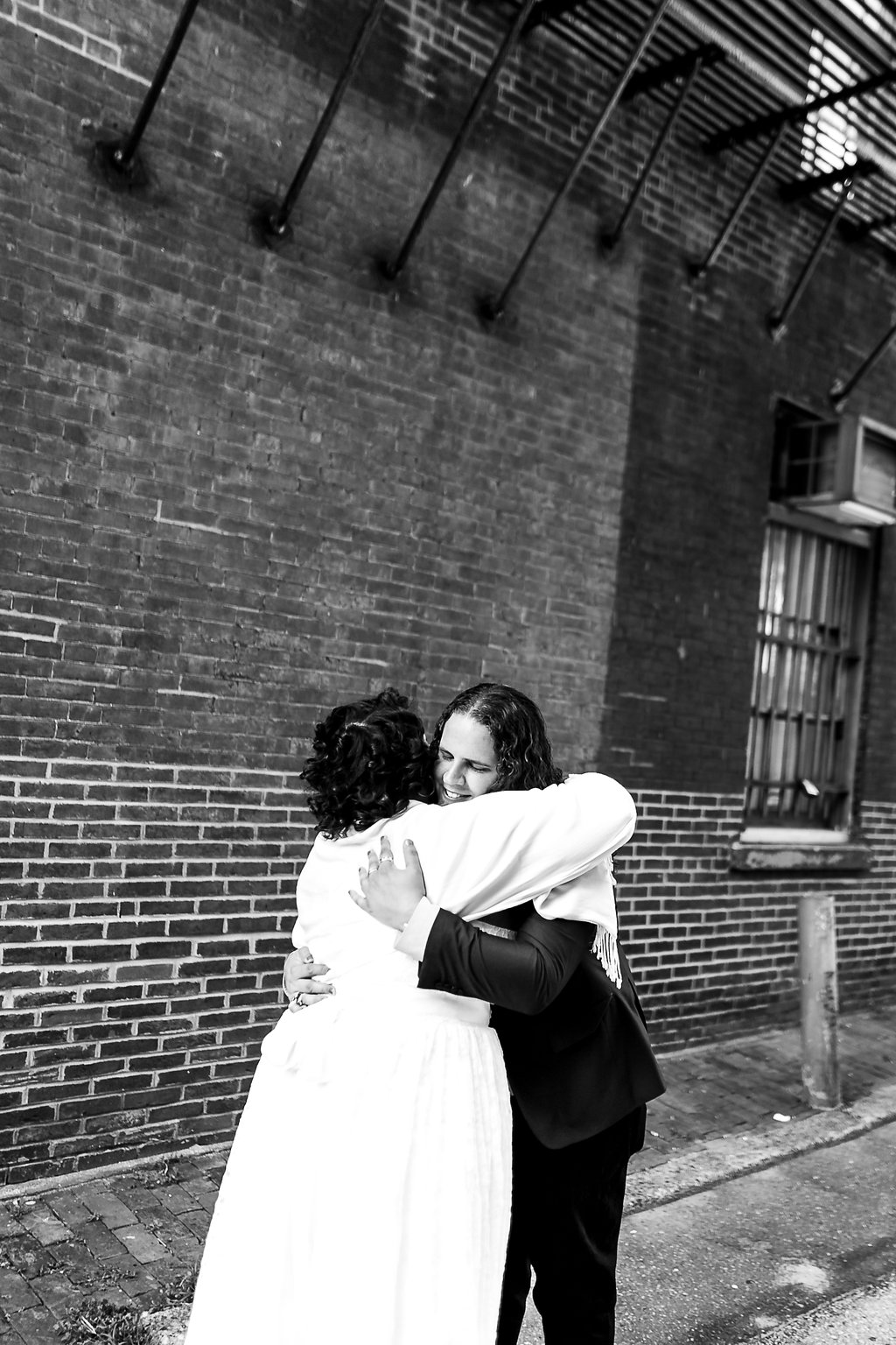 Old City Philly Rooftop Elopement 26.jpg