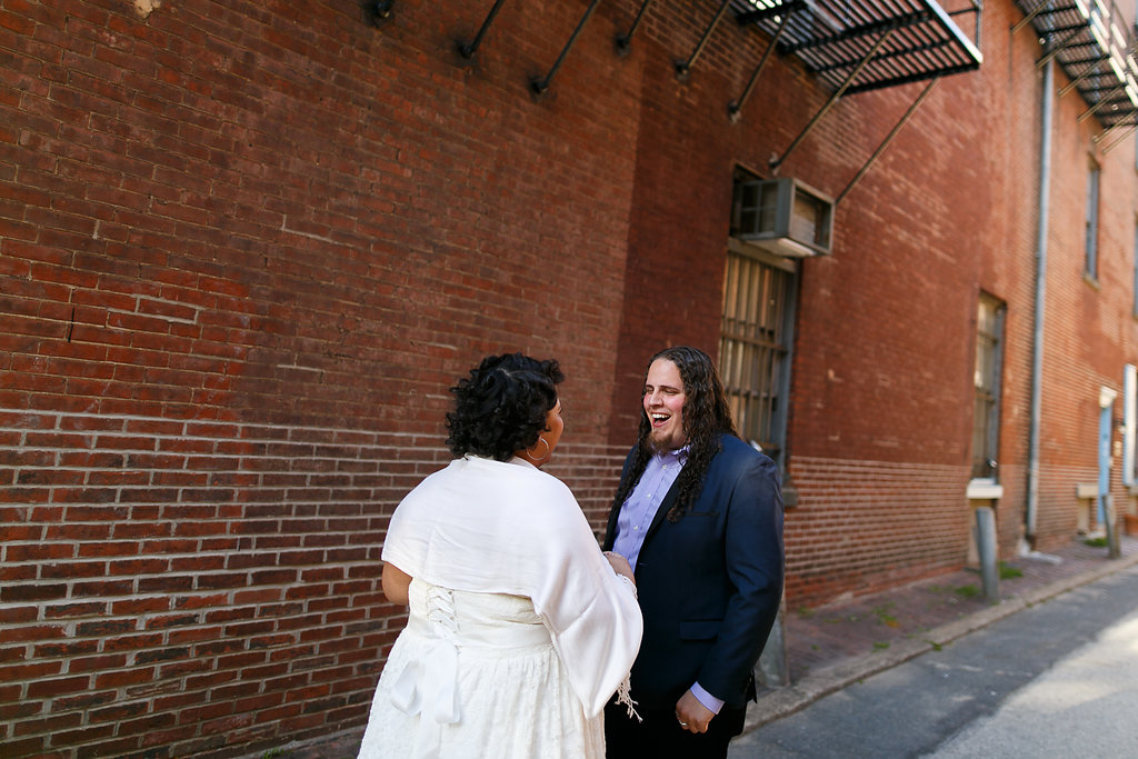 Old City Philly Rooftop Elopement 27.jpg