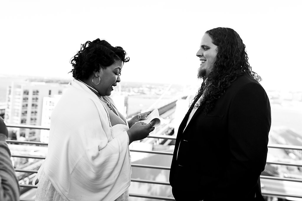 Old City Philly Rooftop Elopement 33.jpg