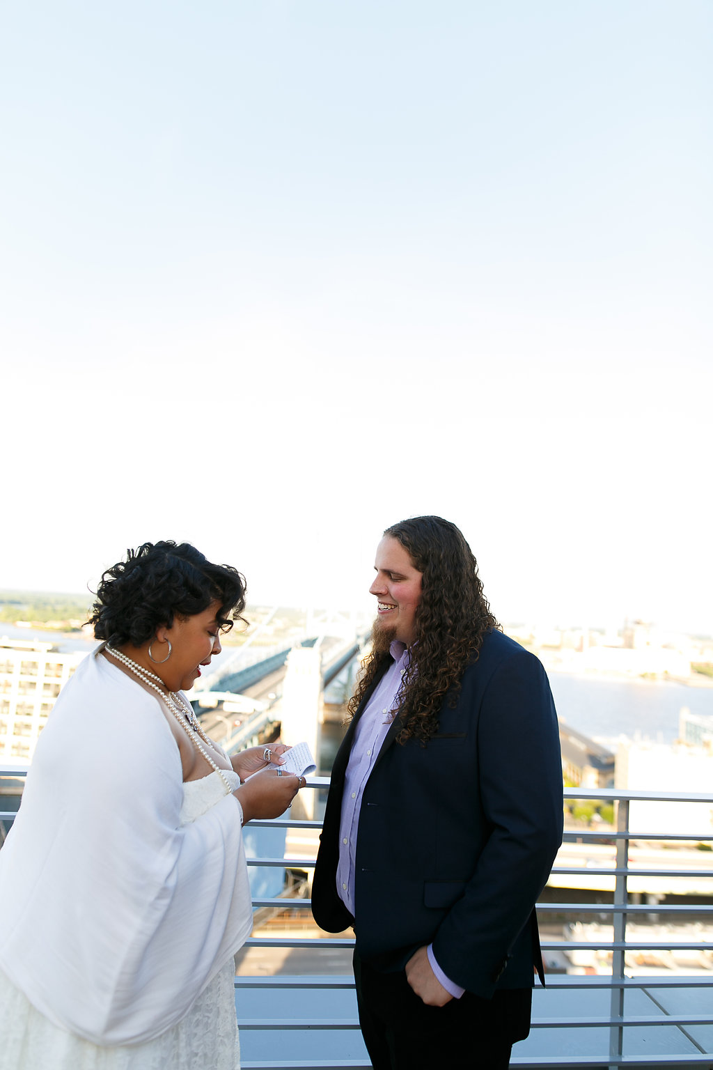 Old City Philly Rooftop Elopement 35.jpg