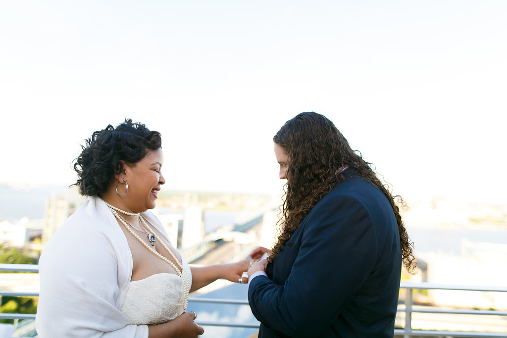 Old City Philly Rooftop Elopement 39.jpg