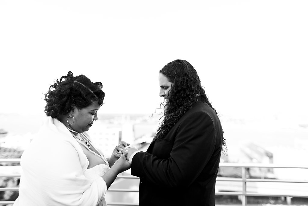 Old City Philly Rooftop Elopement 41.jpg