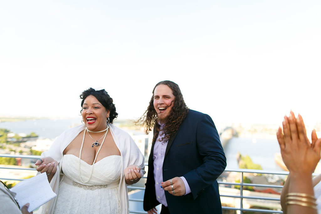 Old City Philly Rooftop Elopement 42.jpg