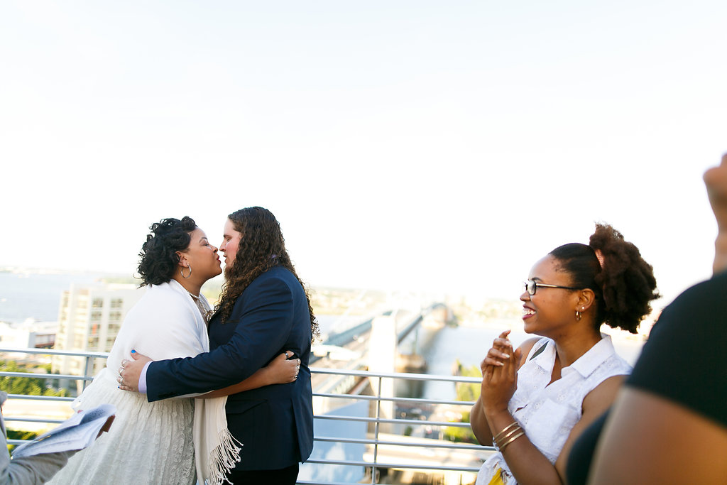 Old City Philly Rooftop Elopement 43.jpg