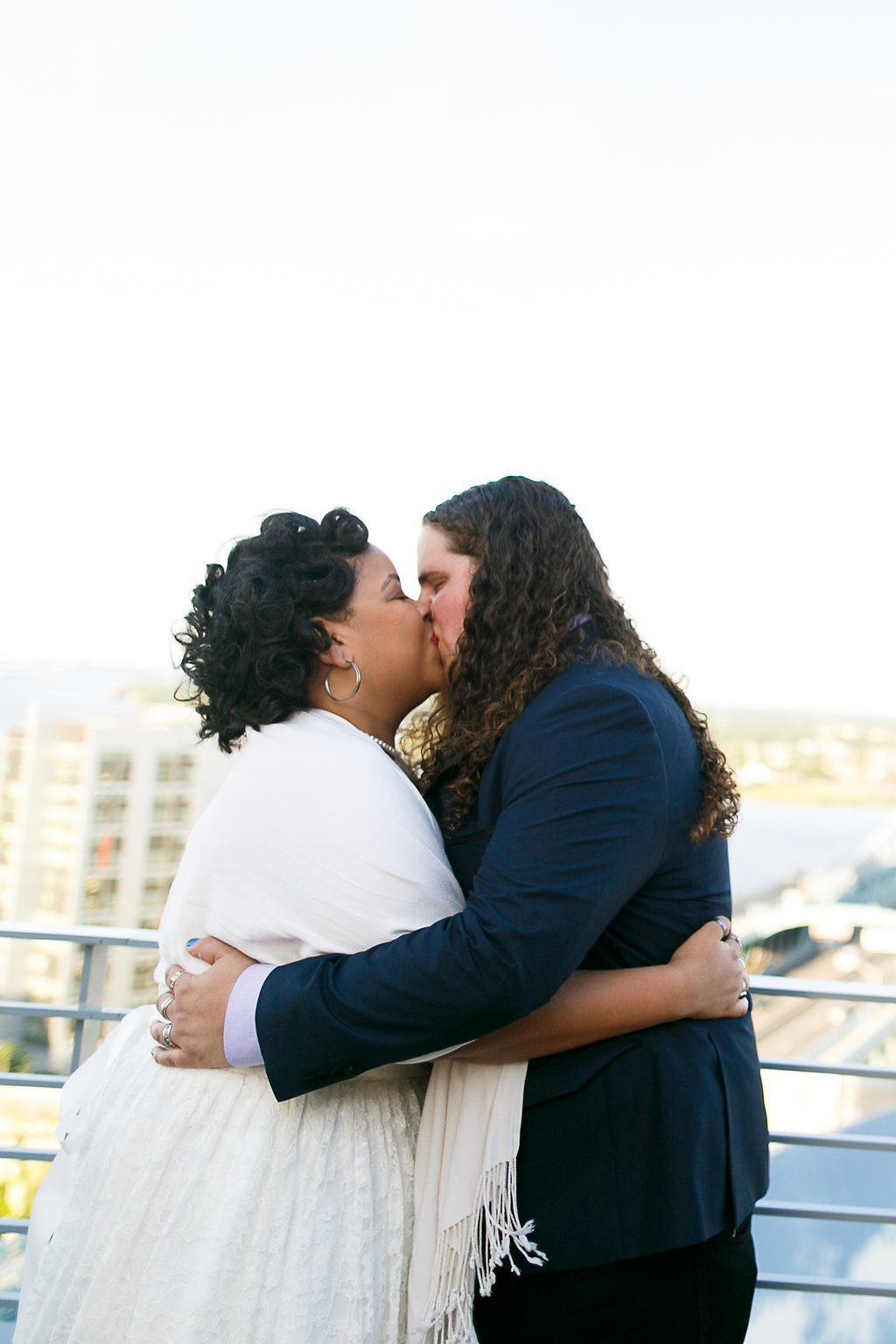 Old City Philly Rooftop Elopement 44.jpg