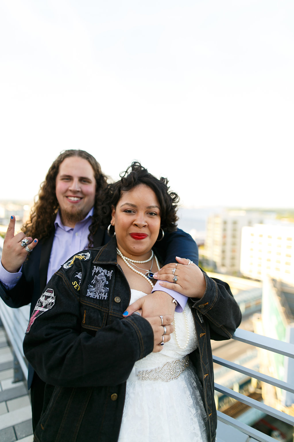 Old City Philly Rooftop Elopement 50.jpg