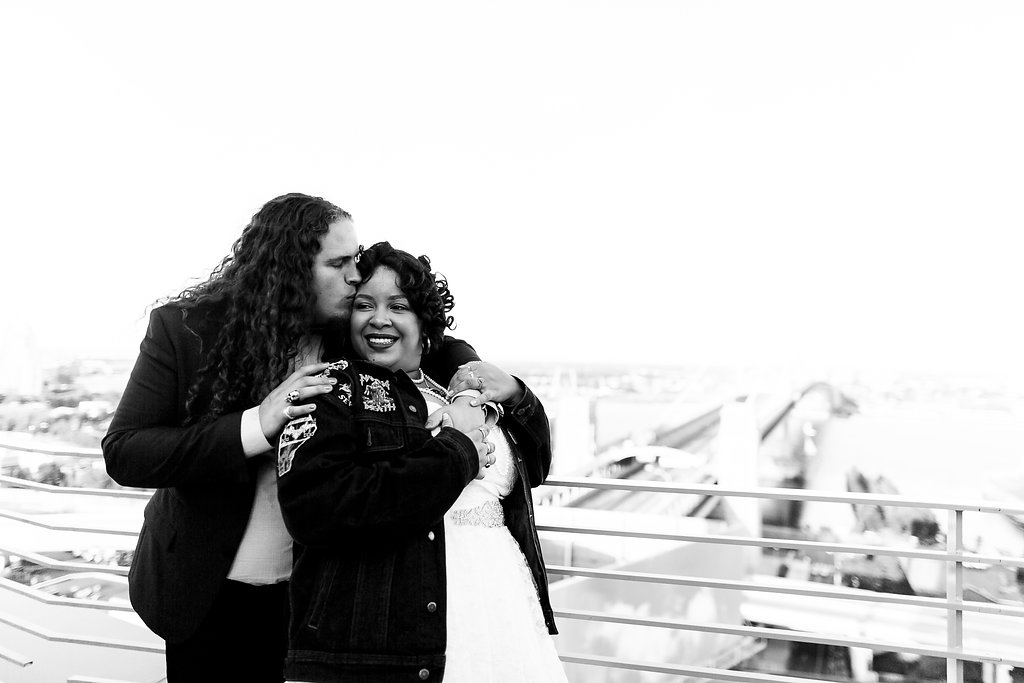 Old City Philly Rooftop Elopement 52.jpg
