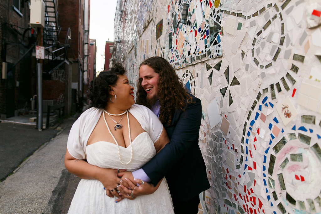 Old City Philly Rooftop Elopement 58.jpg