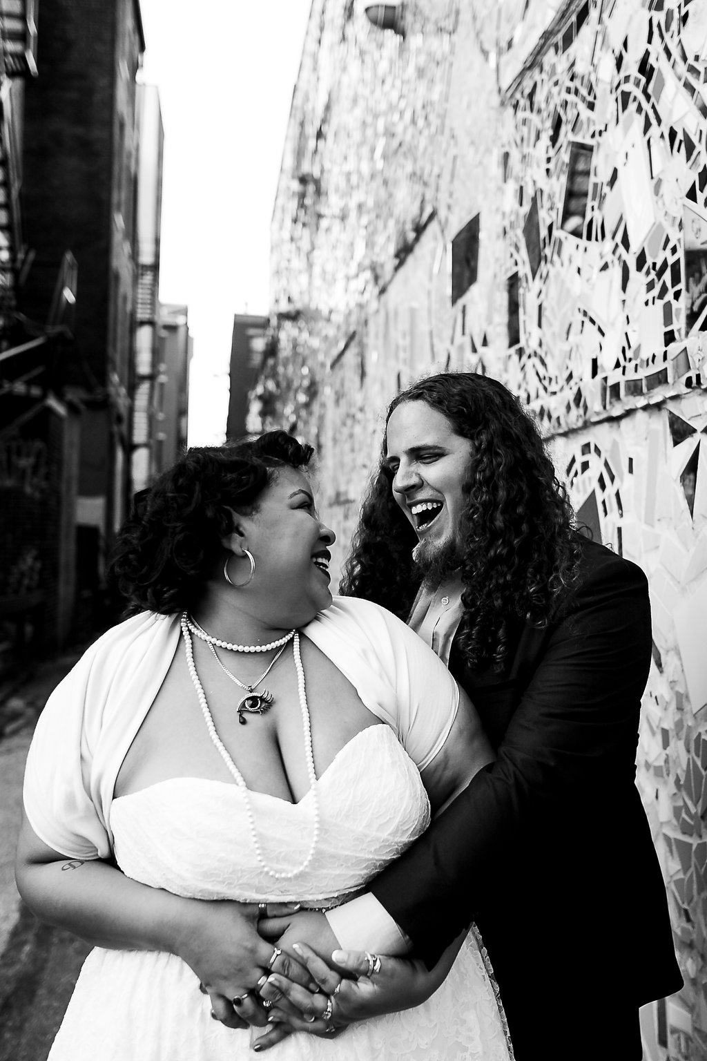 Old City Philly Rooftop Elopement 59.jpg