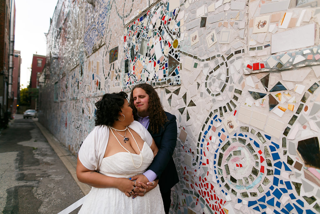 Old City Philly Rooftop Elopement 60.jpg