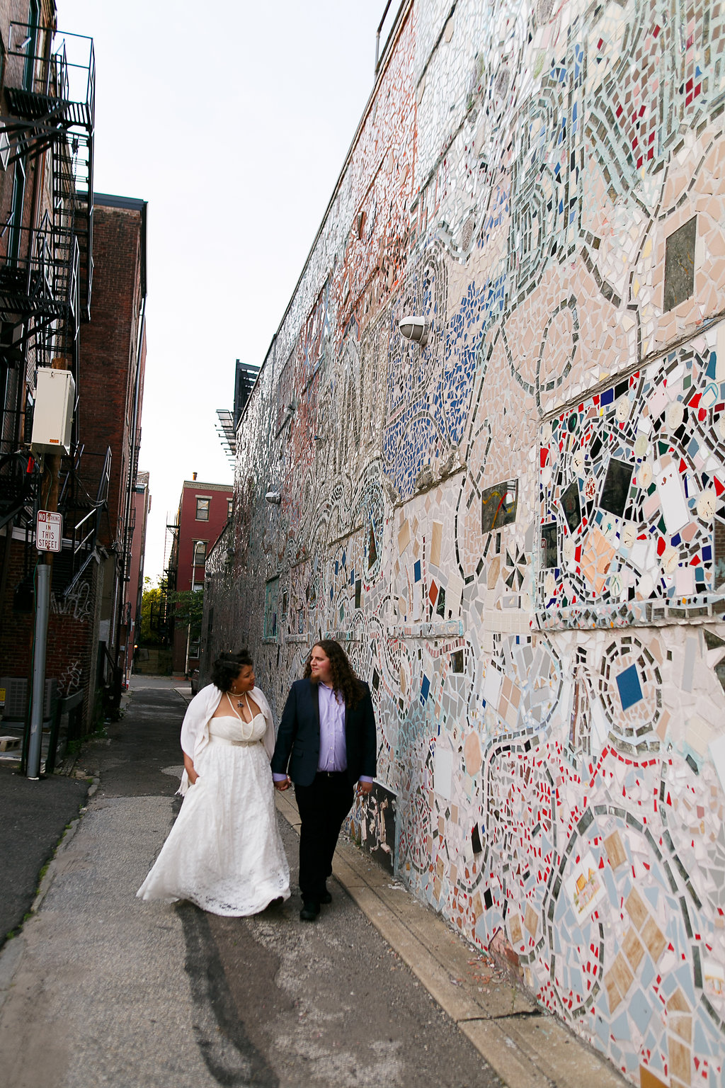Old City Philly Rooftop Elopement 62.jpg
