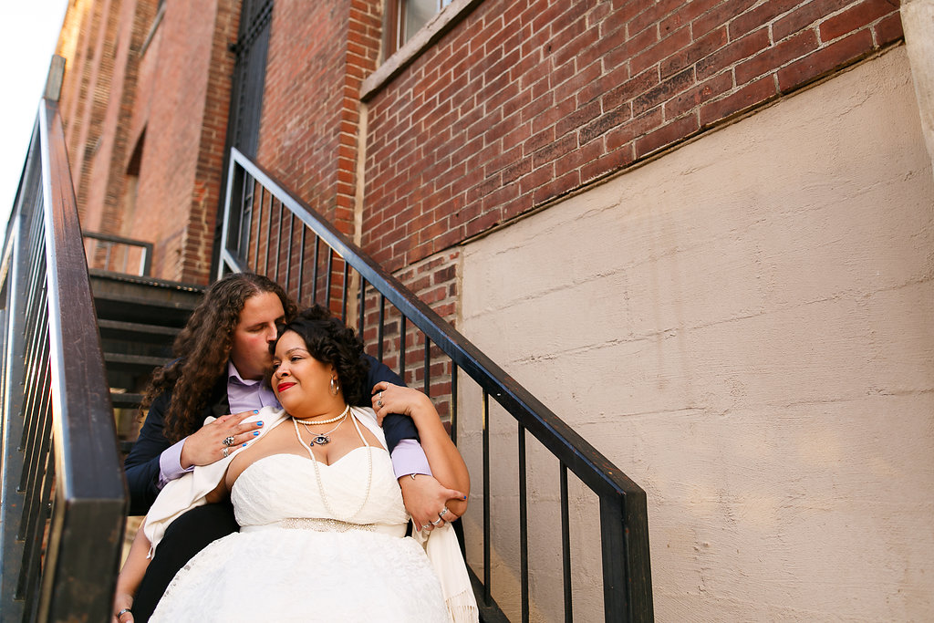 Old City Philly Rooftop Elopement 67.jpg