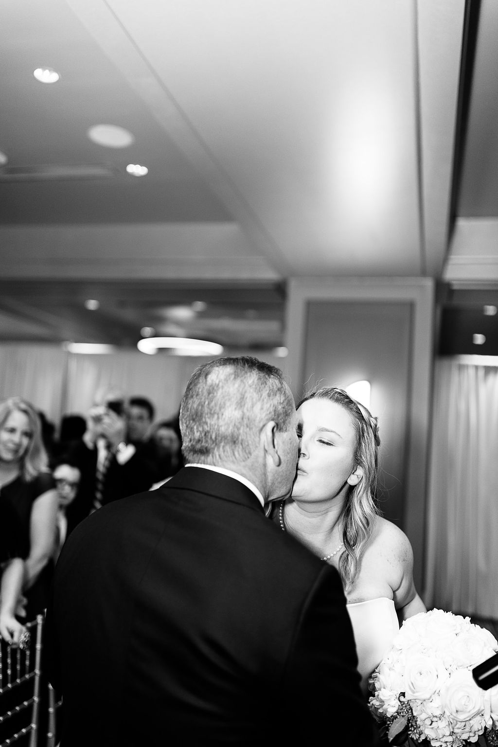 Old City Philly Renaissance Hotel Lesbian Winter Wedding78.jpg