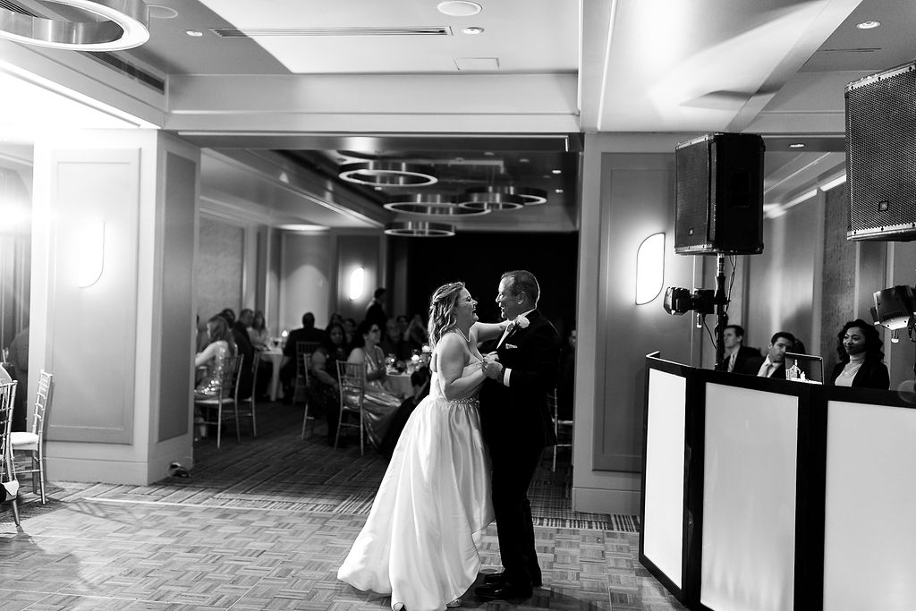 Old City Philly Renaissance Hotel Lesbian Winter Wedding117.jpg